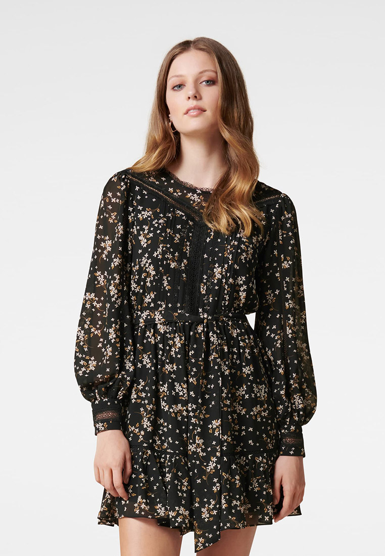Платье Forever New DR12404