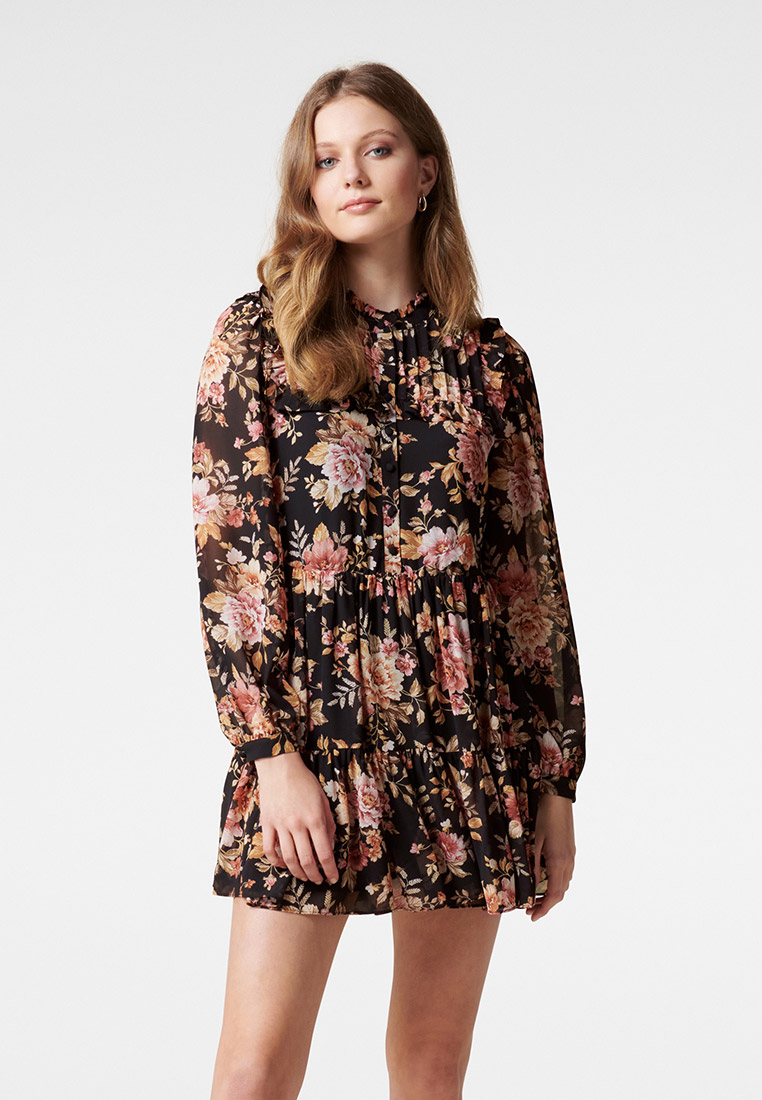 Платье Forever New DRZ12787