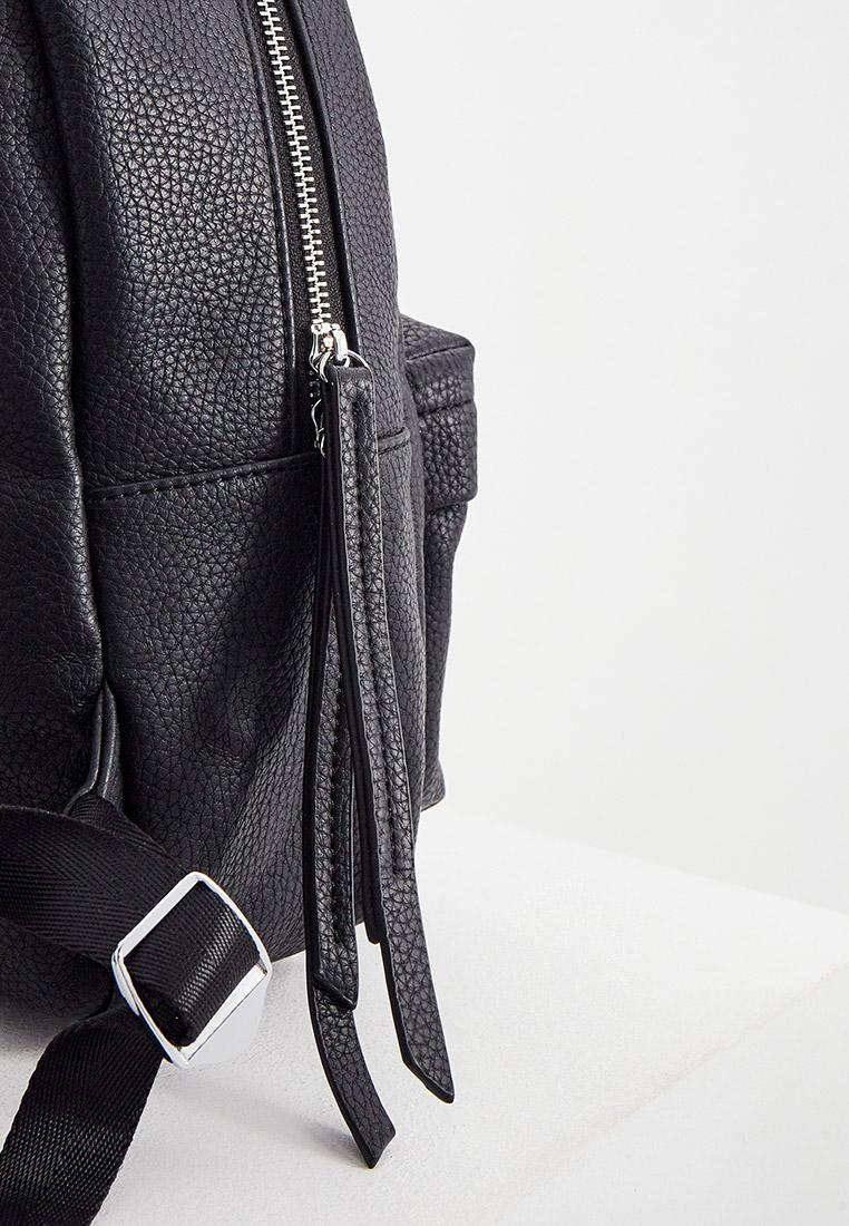 Городской рюкзак Chiara Ferragni Collection 18AI-CFZ041: изображение 5