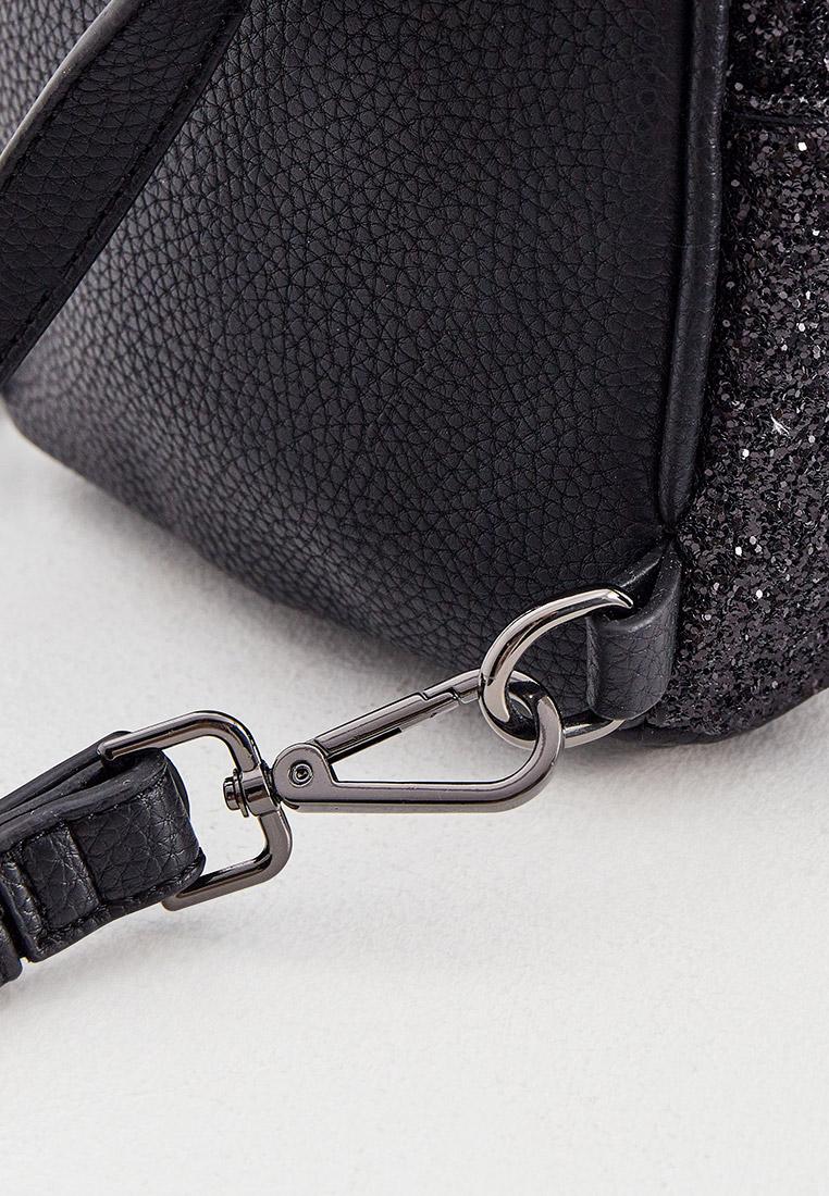 Городской рюкзак Chiara Ferragni Collection 19AI-CFZ051: изображение 4