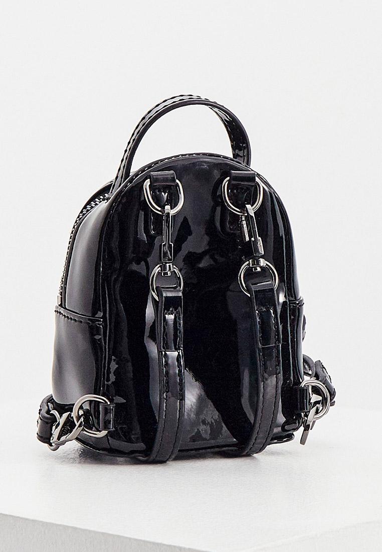 Городской рюкзак Chiara Ferragni Collection 19AI-CFZ058: изображение 2