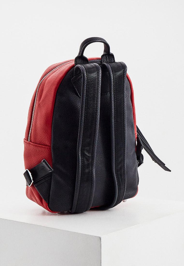Городской рюкзак Chiara Ferragni Collection 19PE-CFZ000: изображение 2