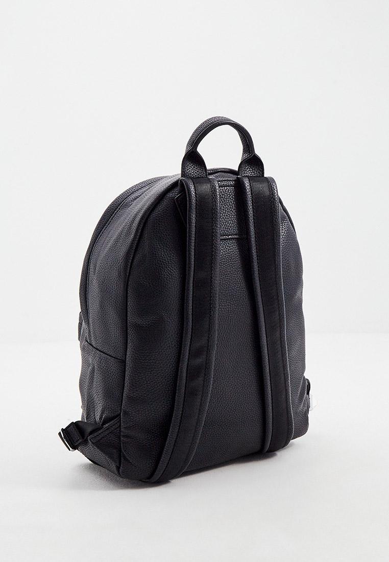 Городской рюкзак Chiara Ferragni Collection 19PE-CFZ049: изображение 2