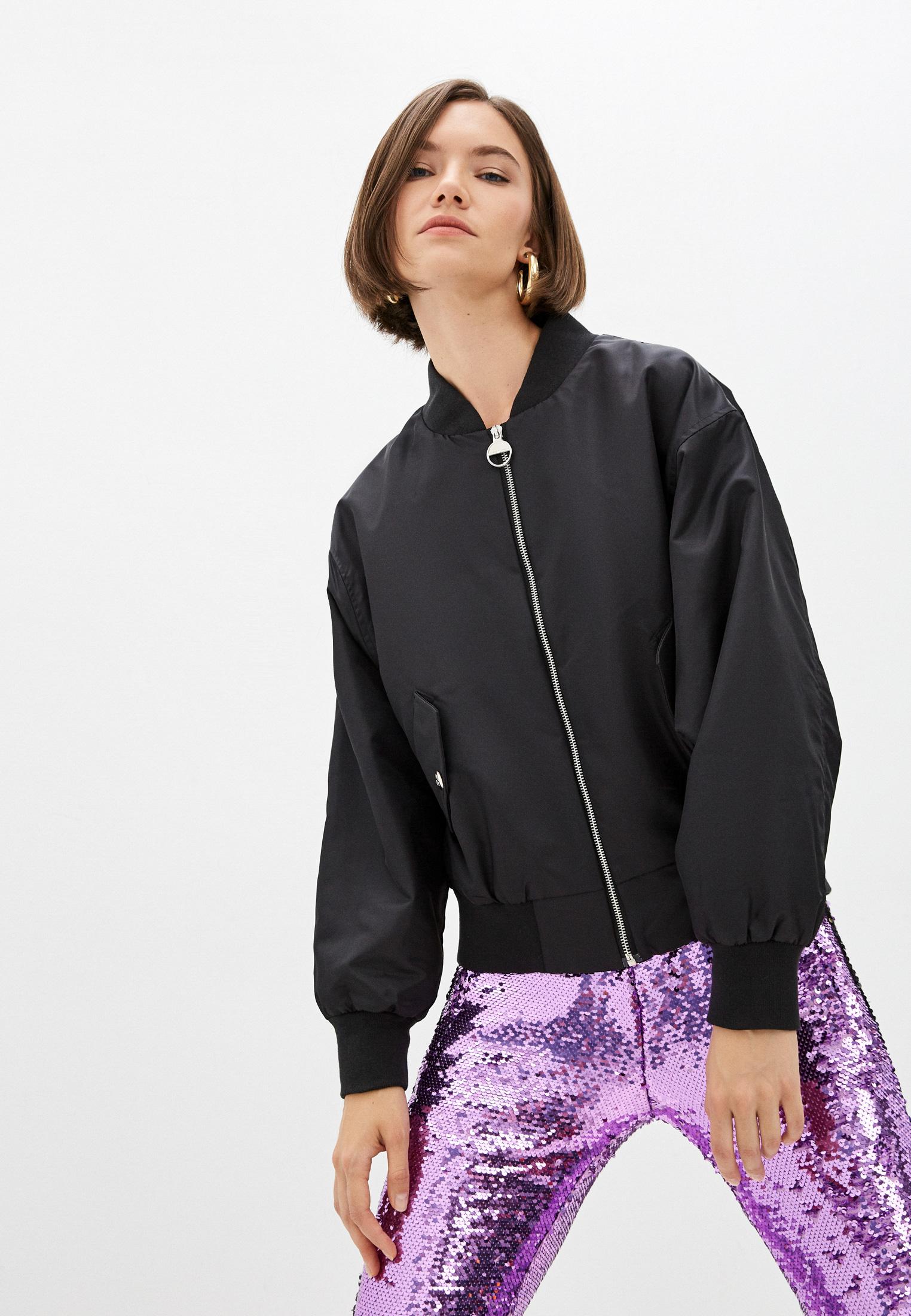 Женская верхняя одежда Chiara Ferragni 20PE-CFJ024