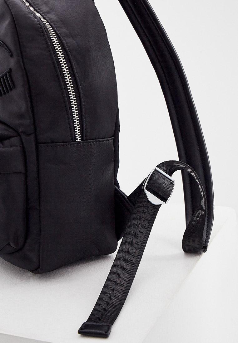 Городской рюкзак Chiara Ferragni Collection 20PE-CFZ068: изображение 4