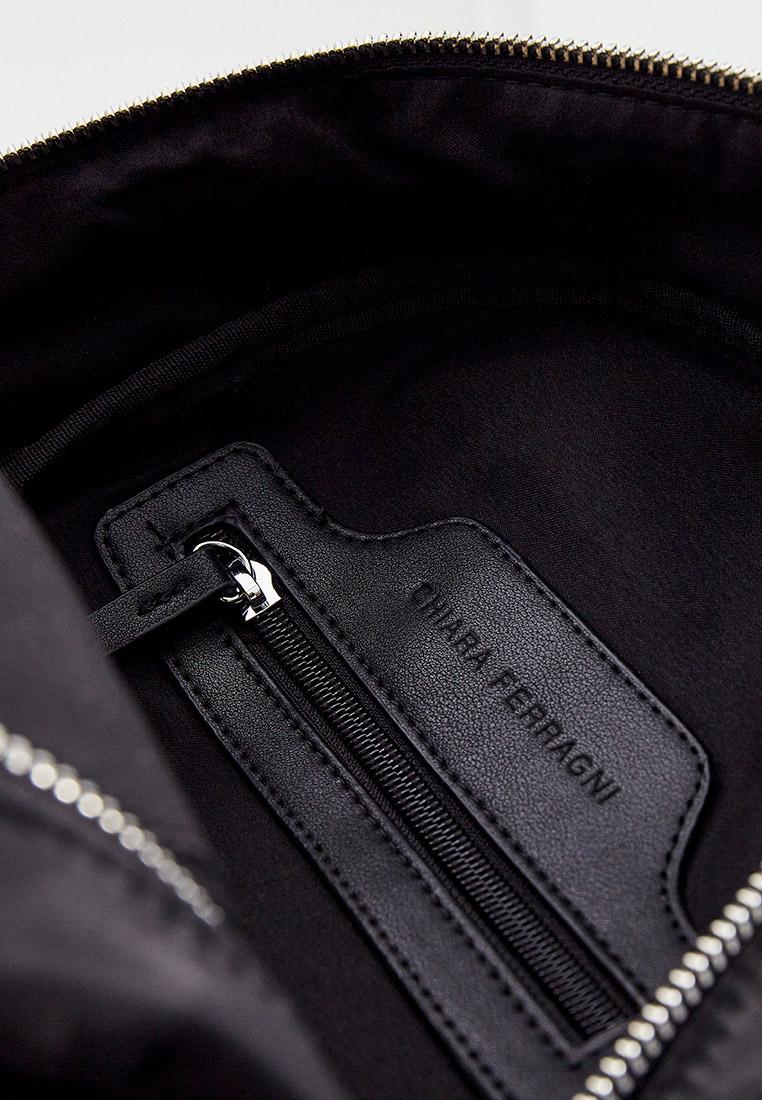 Городской рюкзак Chiara Ferragni Collection 20PE-CFZ068: изображение 5