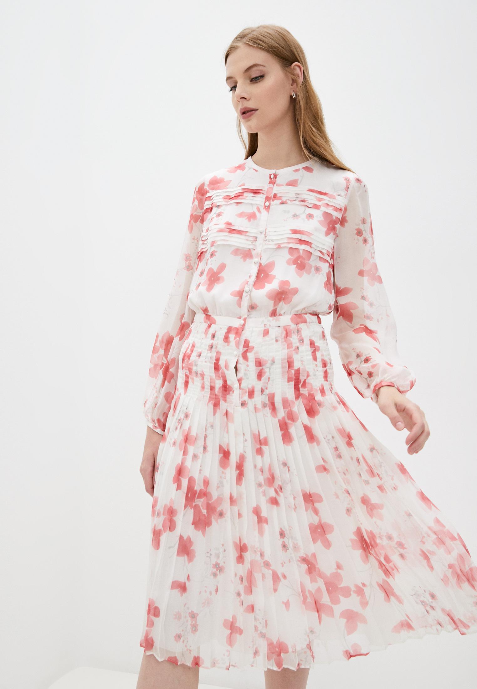 Платье Emporio Armani Платье Emporio Armani