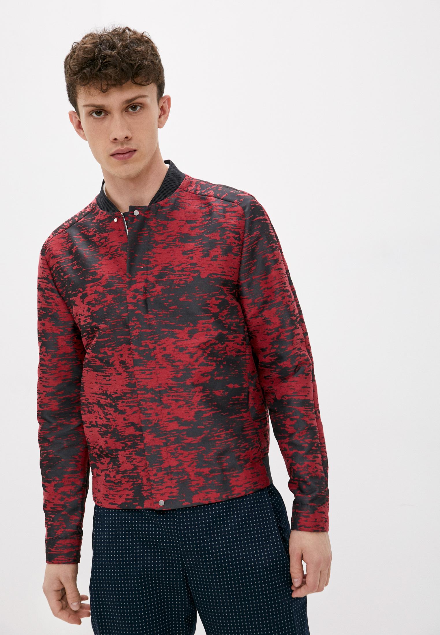 Мужская верхняя одежда Emporio Armani Куртка Emporio Armani
