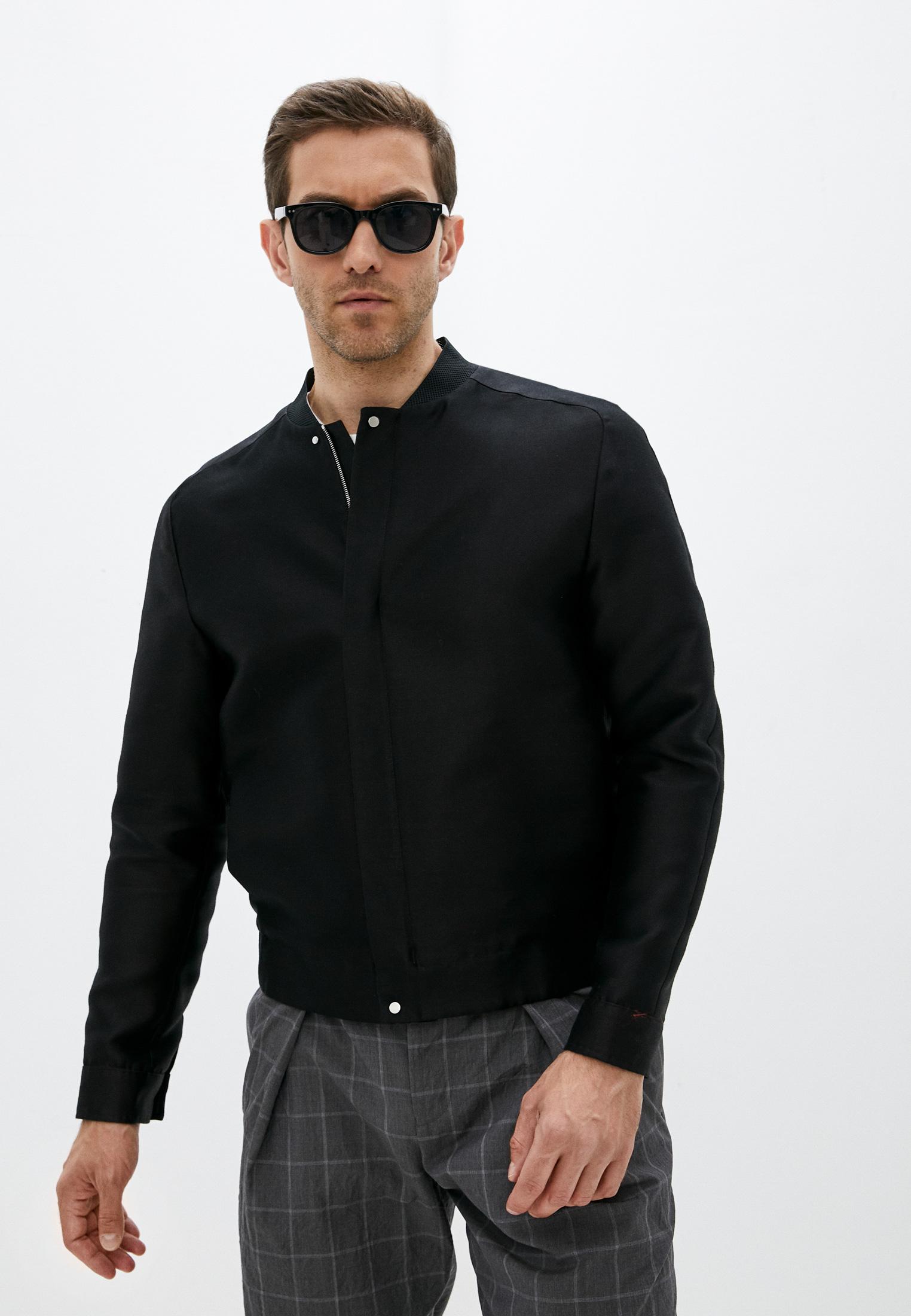 Куртка Emporio Armani Куртка Emporio Armani