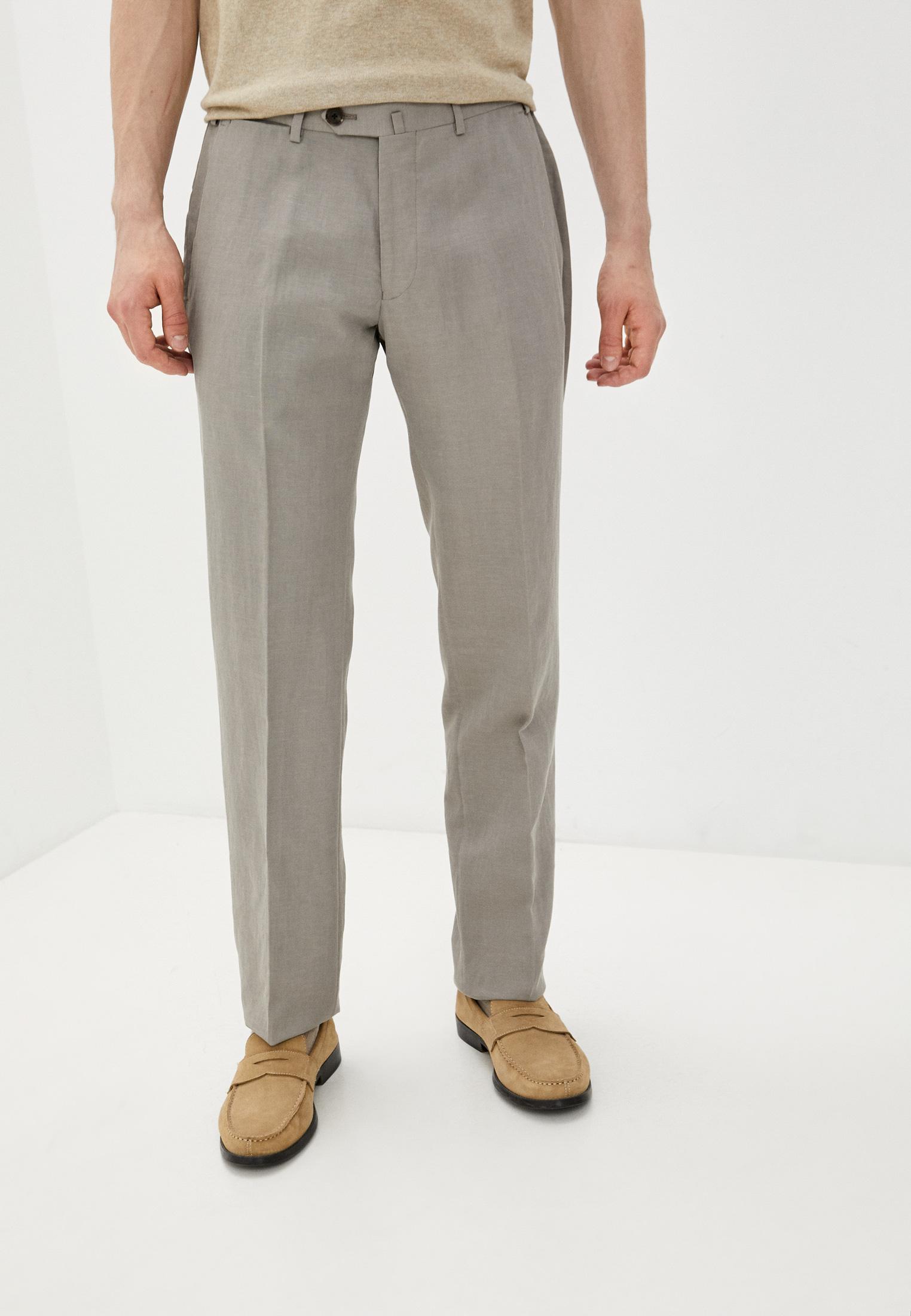Мужские повседневные брюки Emporio Armani W1P71S W1S46