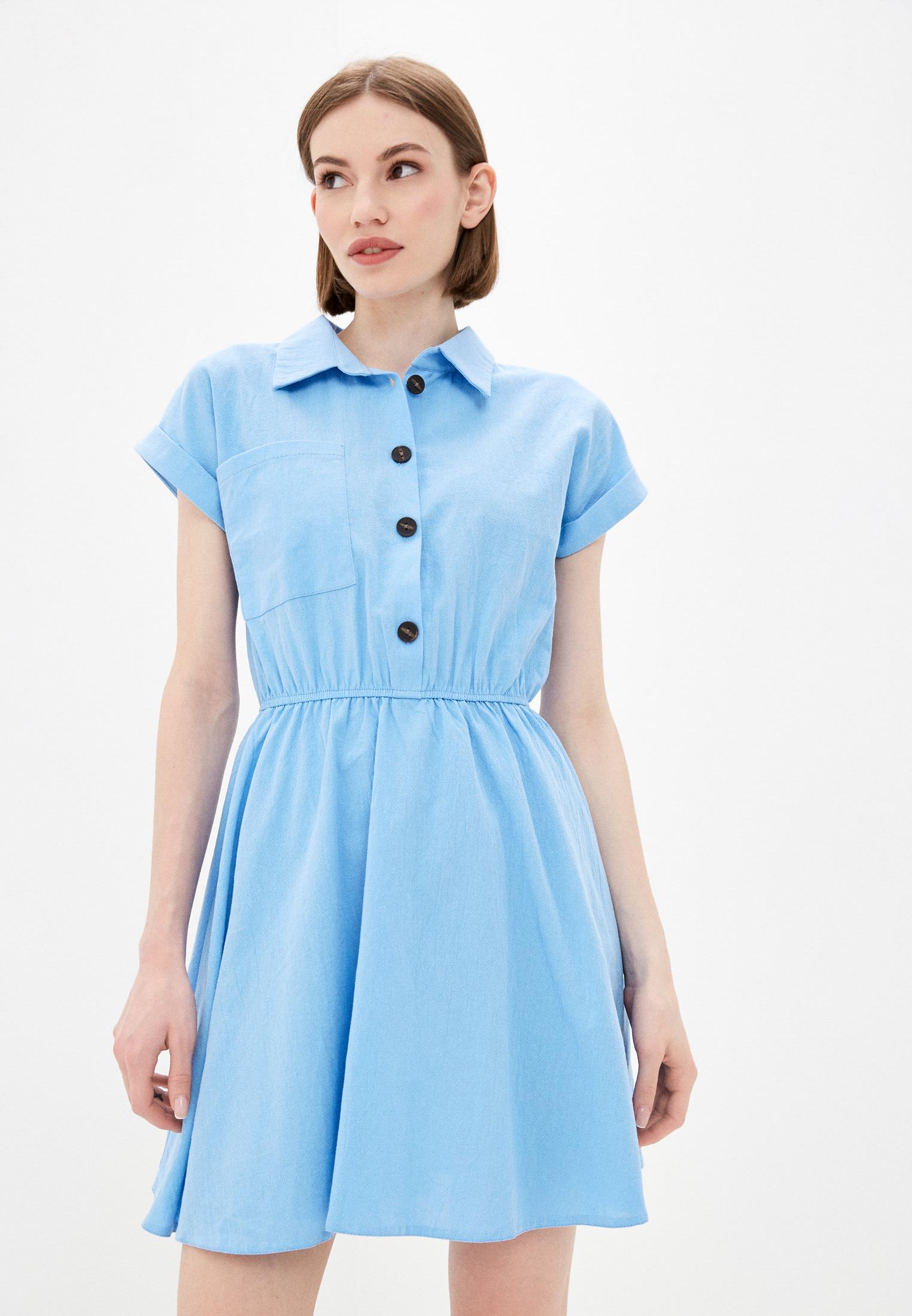 Платье Miss Gabby 482