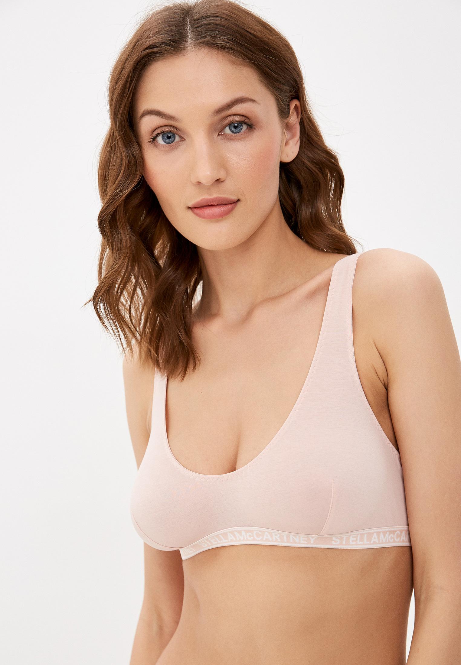 Бюстгальтер Stella McCartney Underwear S6R080780