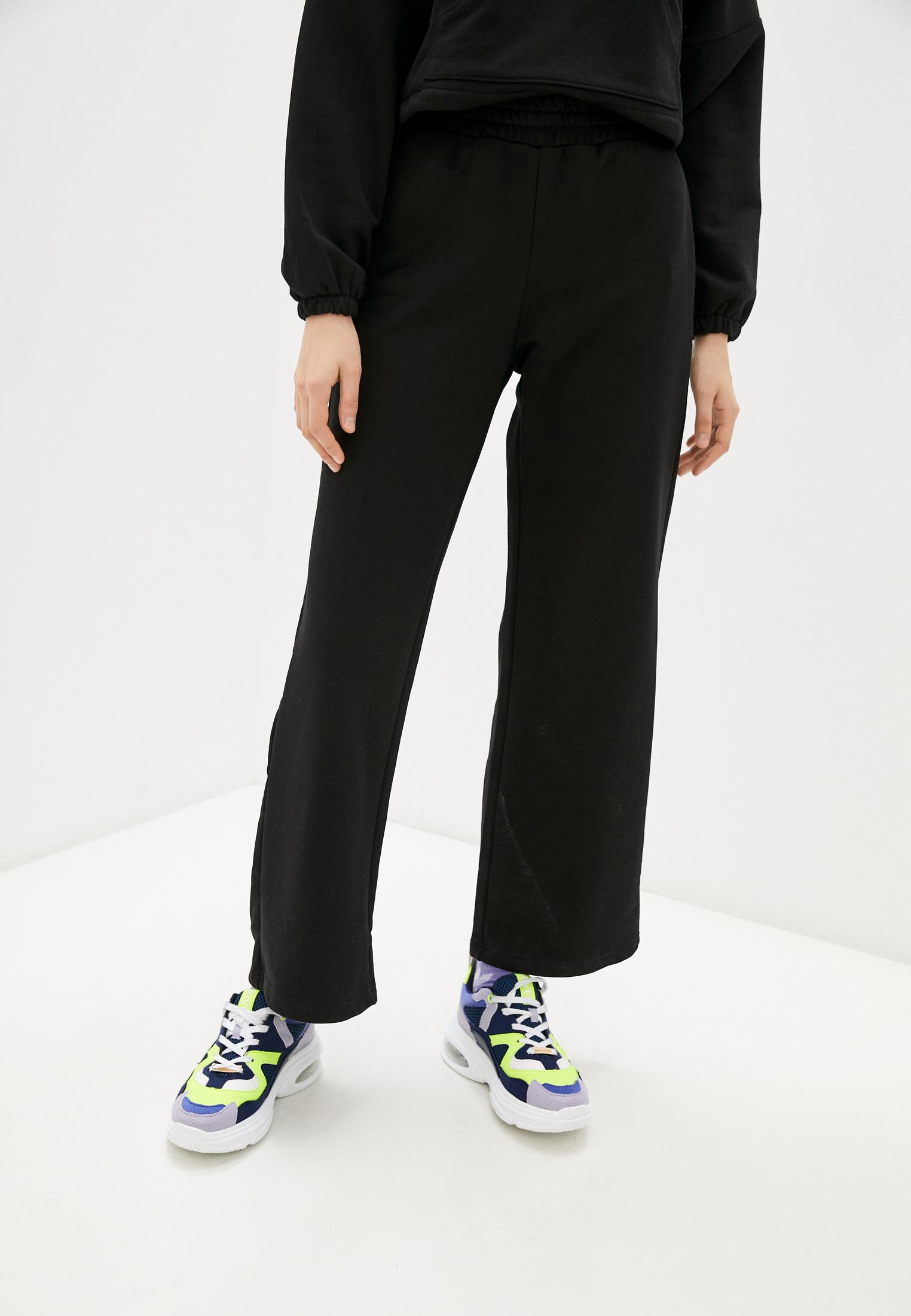 Женские спортивные брюки Art Flash Брюки спортивные Art Flash