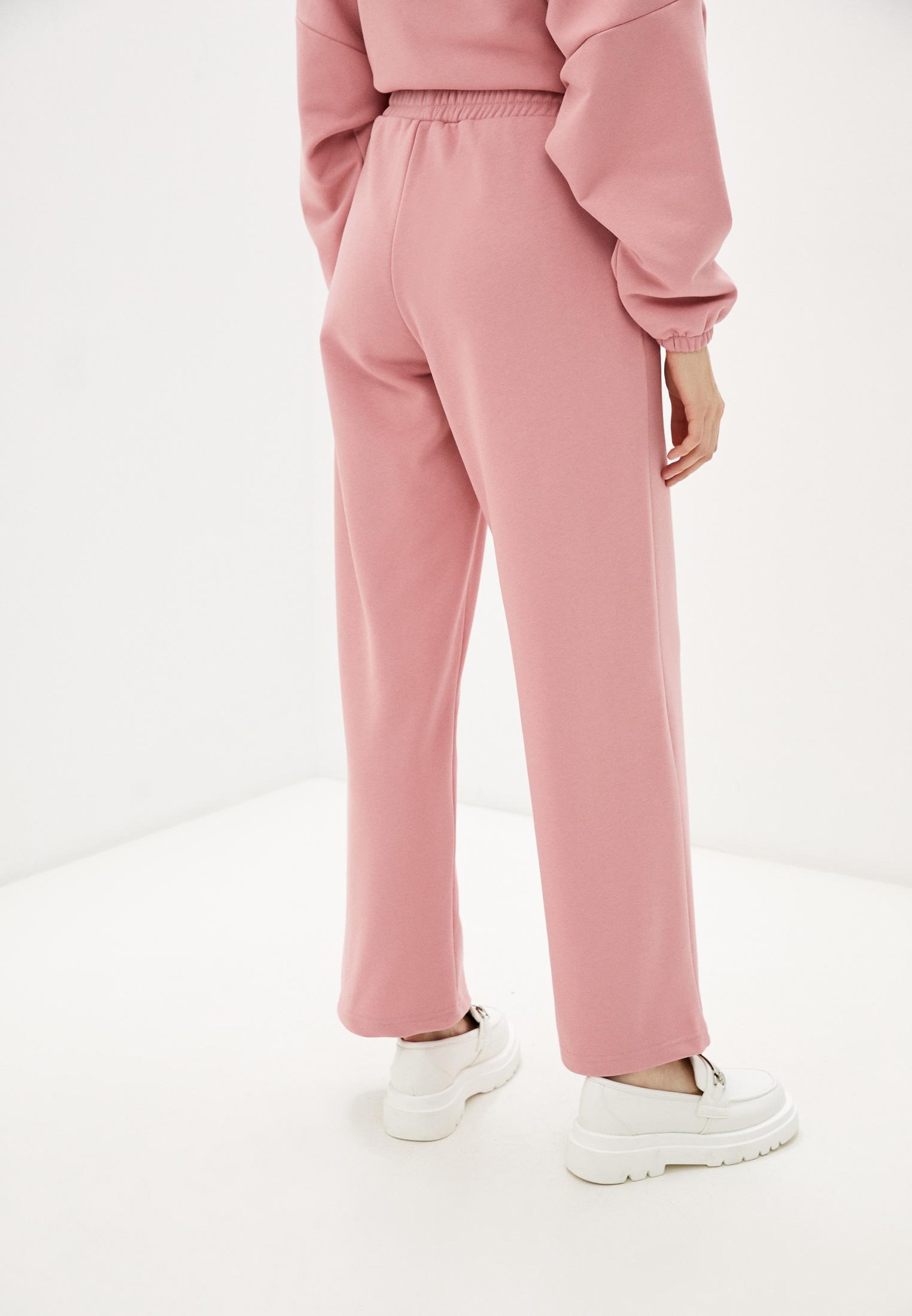 Женские спортивные брюки Art Flash AFPWPDR005: изображение 3