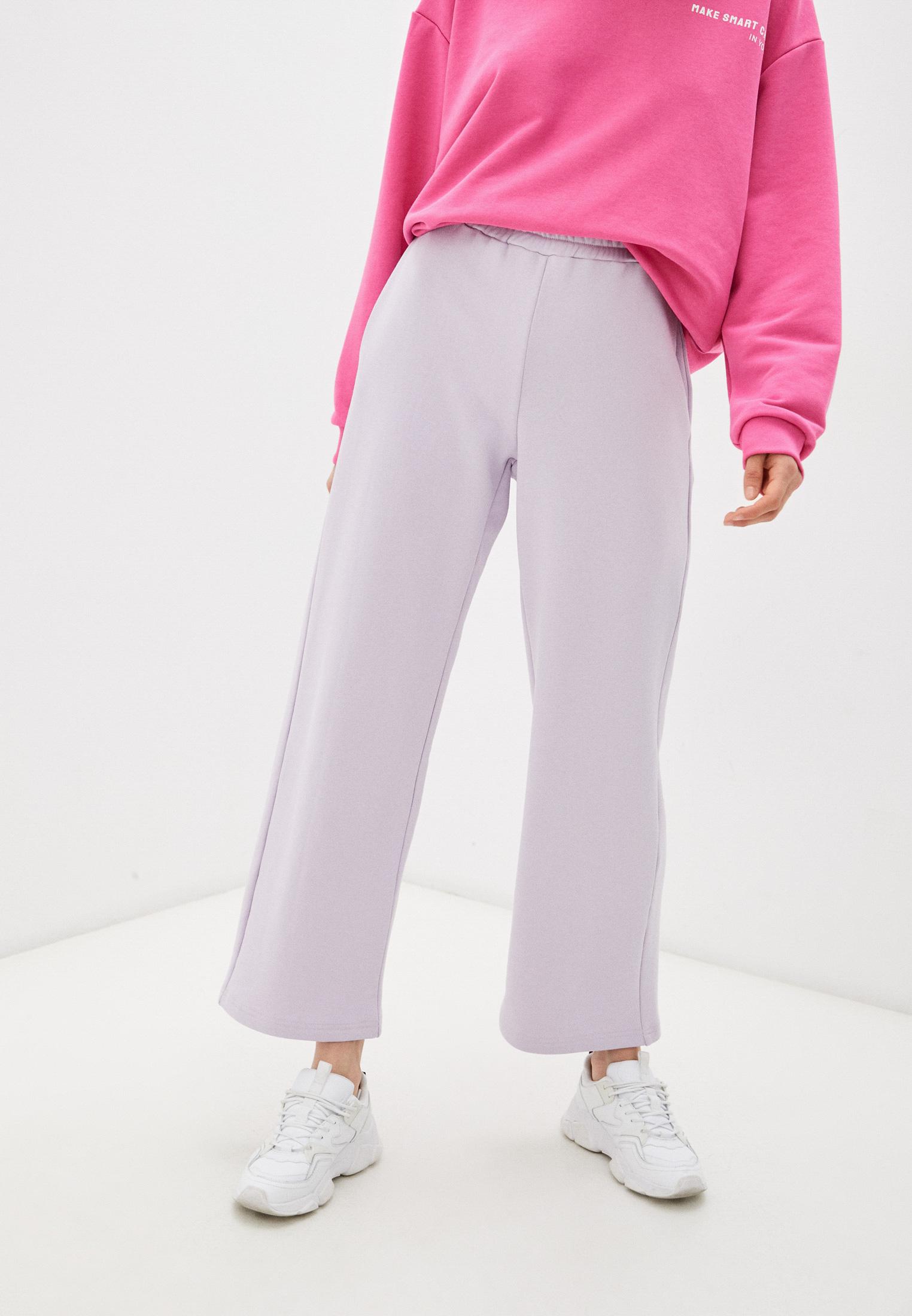 Женские спортивные брюки Art Flash AFPWLVND006: изображение 1