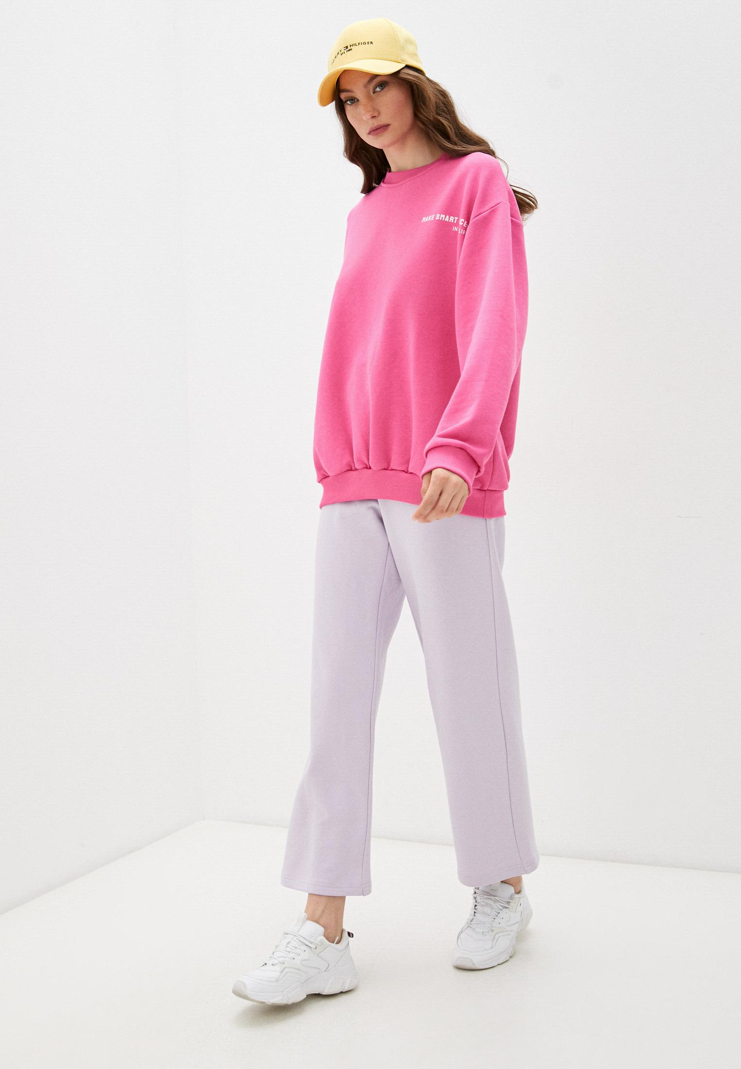 Женские спортивные брюки Art Flash AFPWLVND006: изображение 2