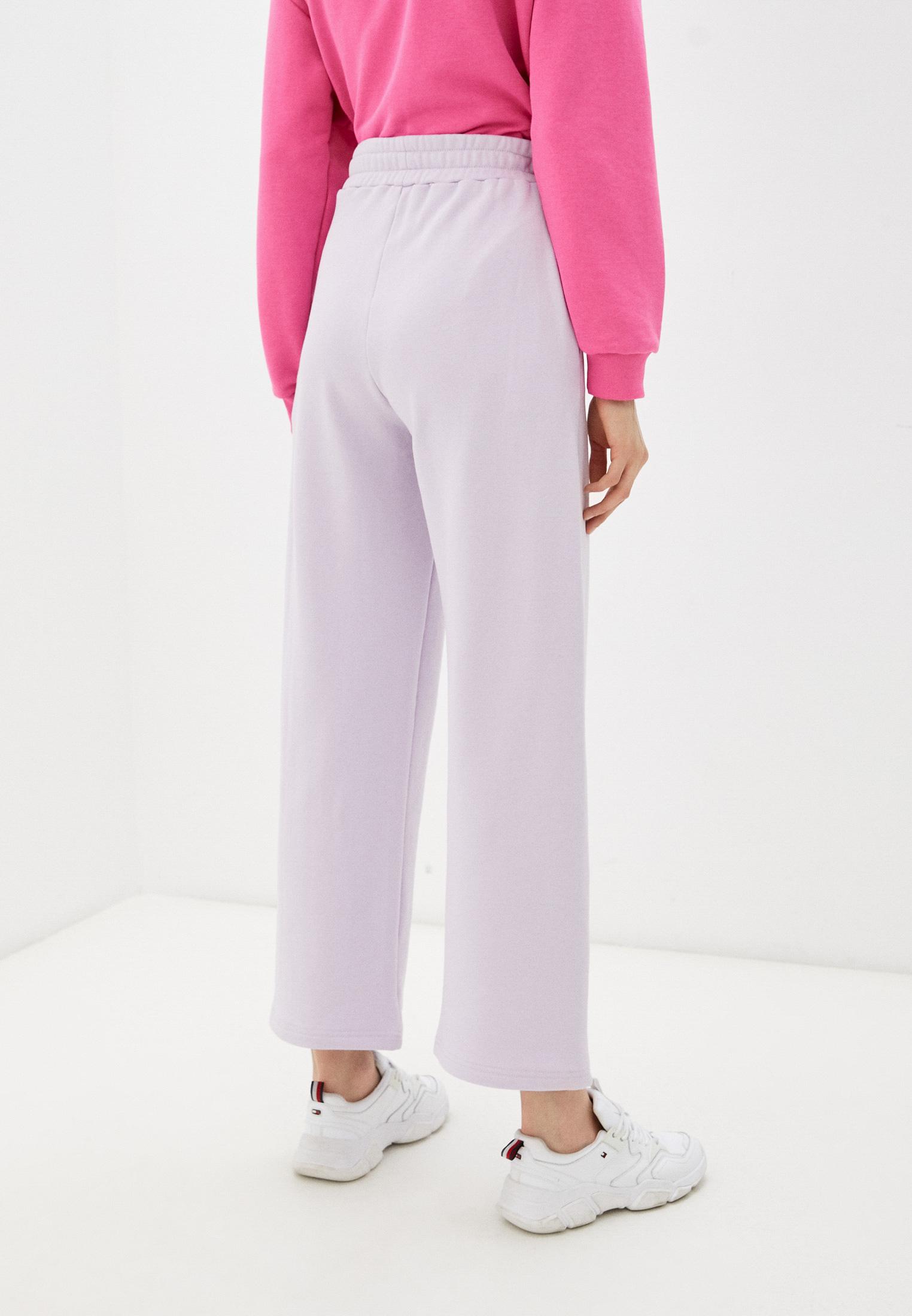 Женские спортивные брюки Art Flash AFPWLVND006: изображение 3