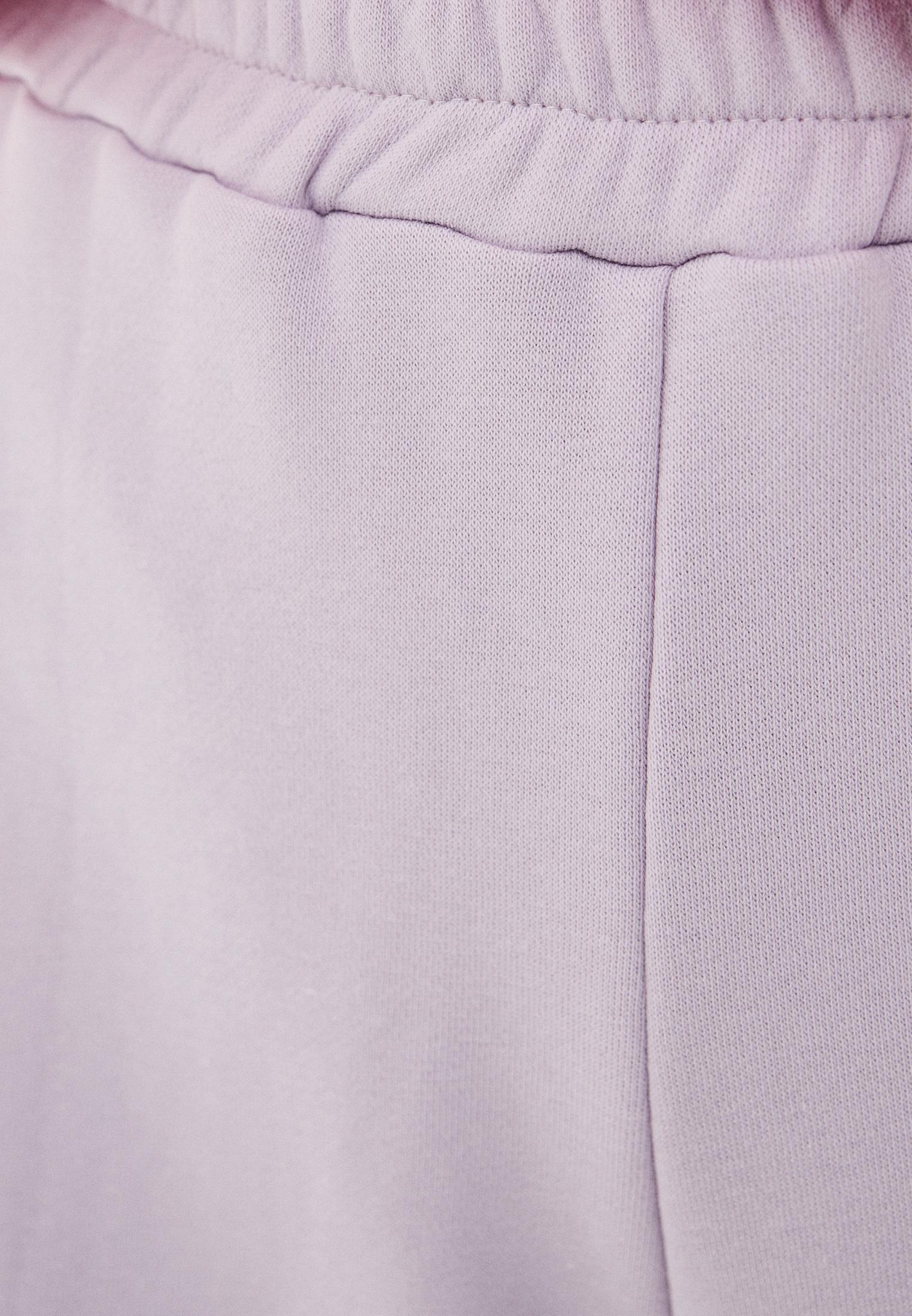Женские спортивные брюки Art Flash AFPWLVND006: изображение 4