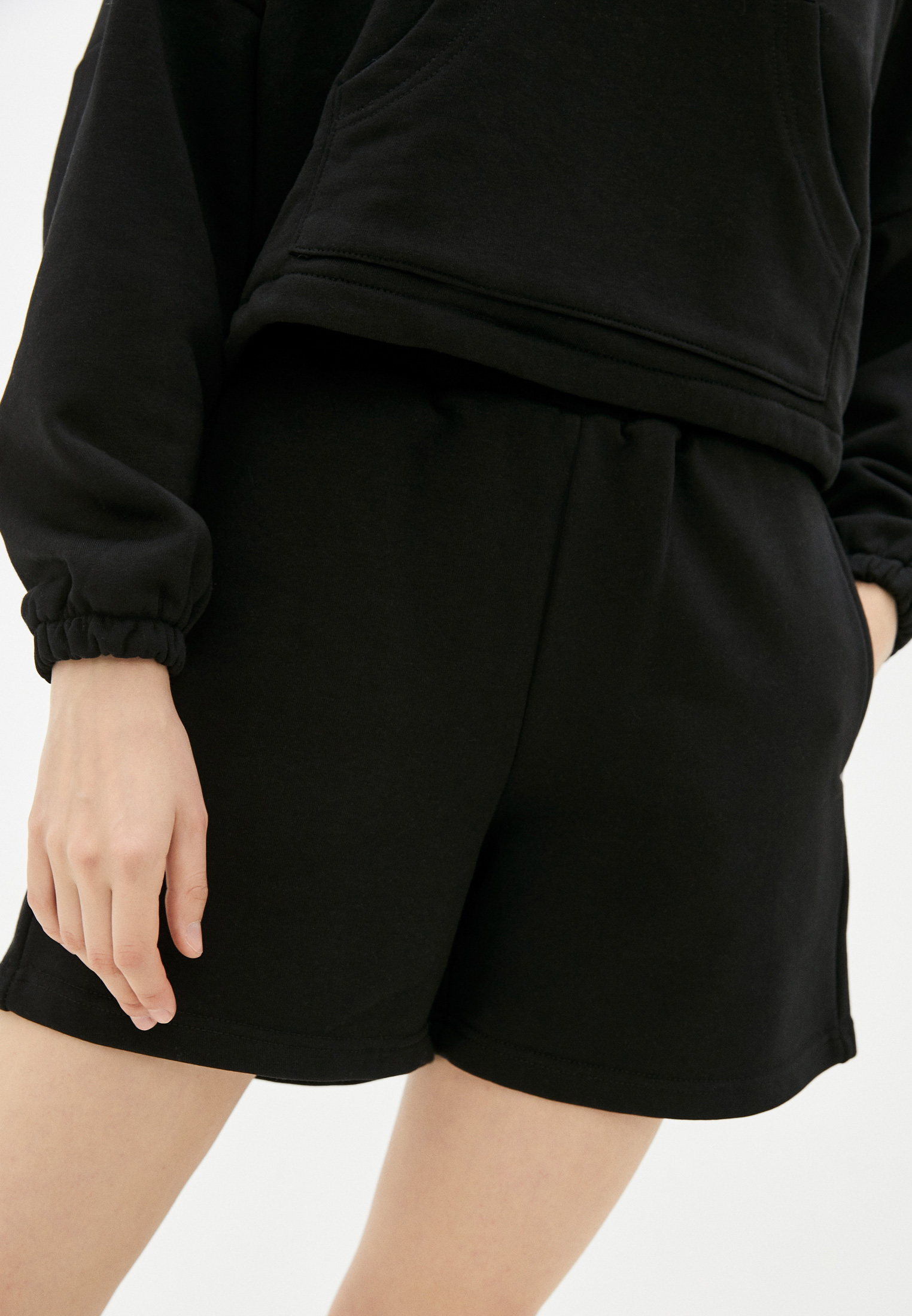 Женские повседневные шорты Art Flash Шорты спортивные Art Flash