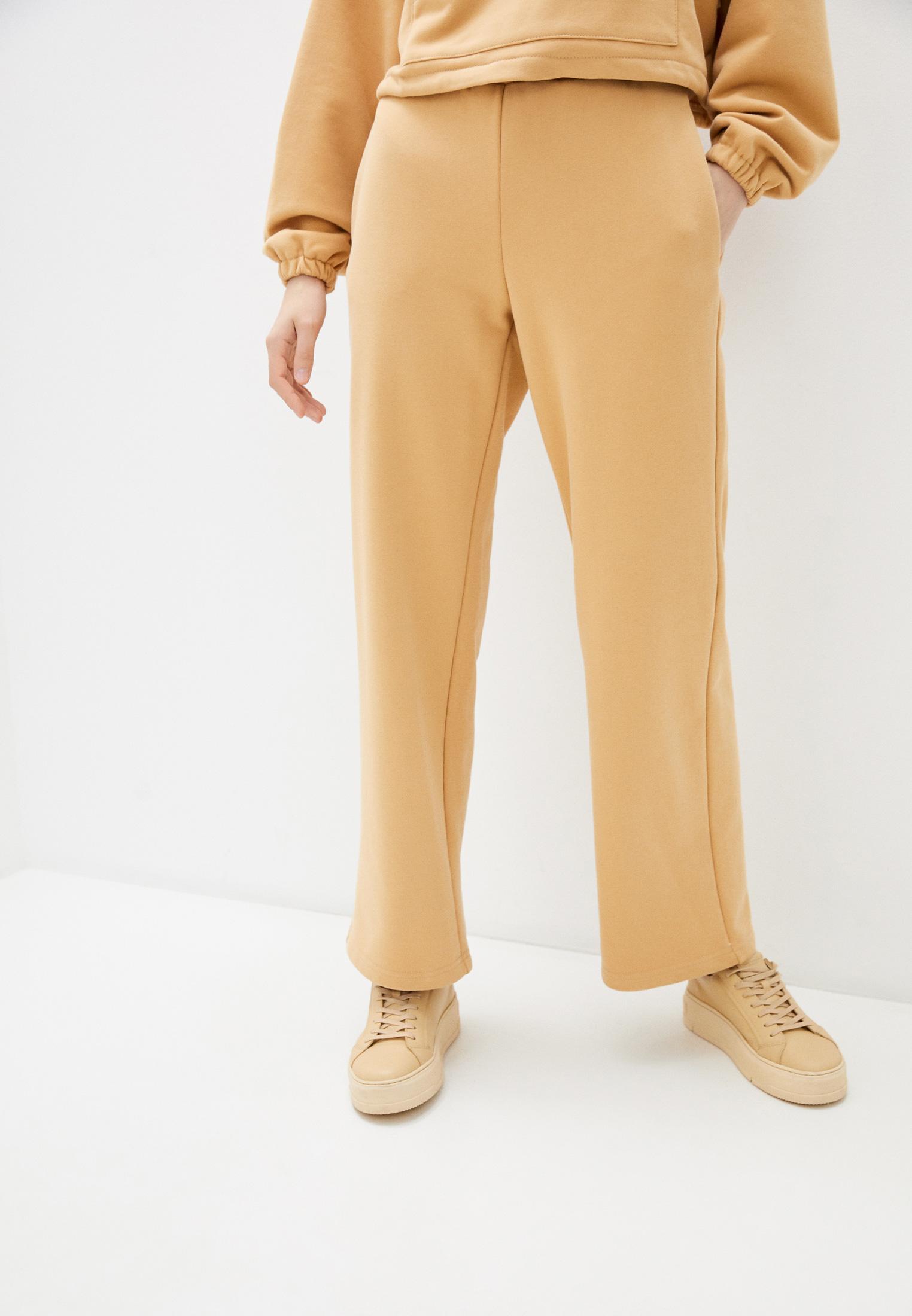 Женские спортивные брюки Art Flash AFPWSND003: изображение 1