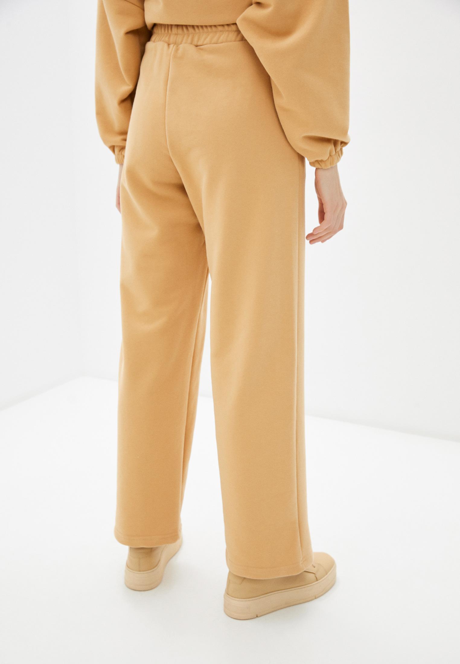 Женские спортивные брюки Art Flash AFPWSND003: изображение 3
