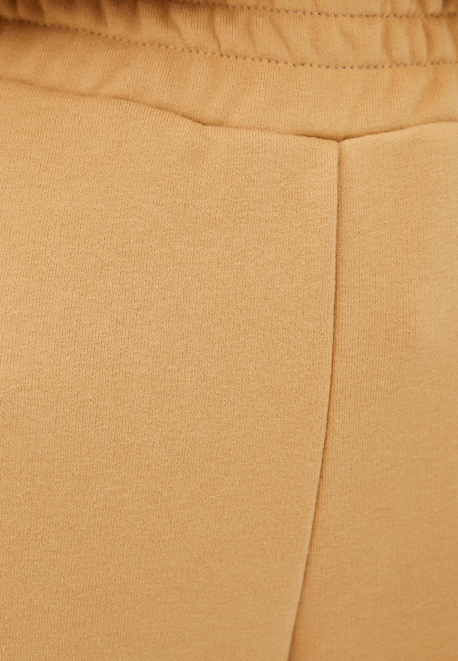 Женские спортивные брюки Art Flash AFPWSND003: изображение 4