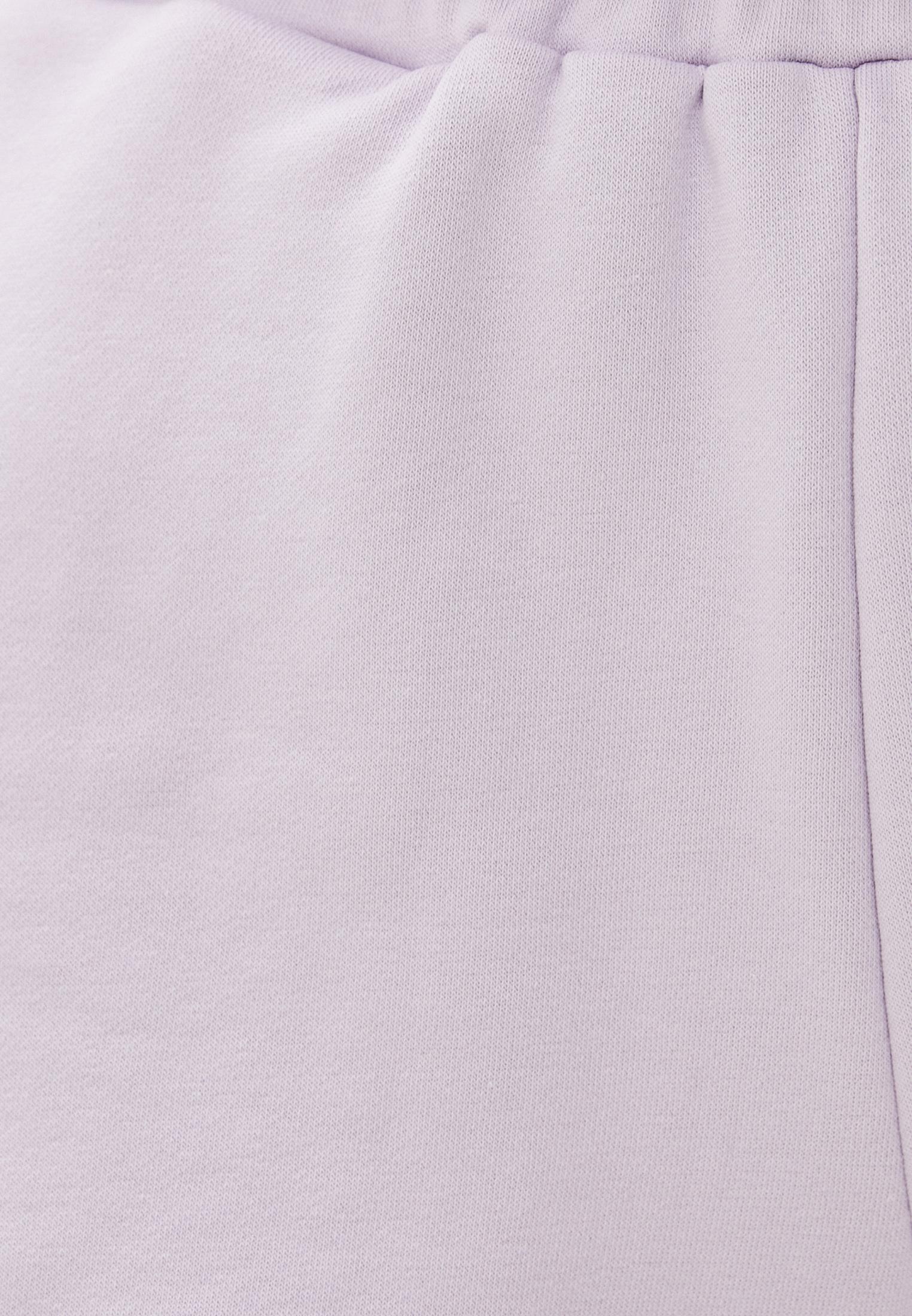 Женские повседневные шорты Art Flash AFSHLVND006: изображение 4