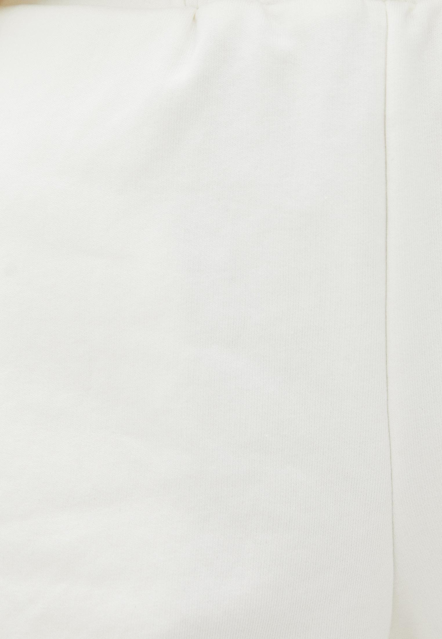 Женские повседневные шорты Art Flash AFSHMLK002: изображение 4