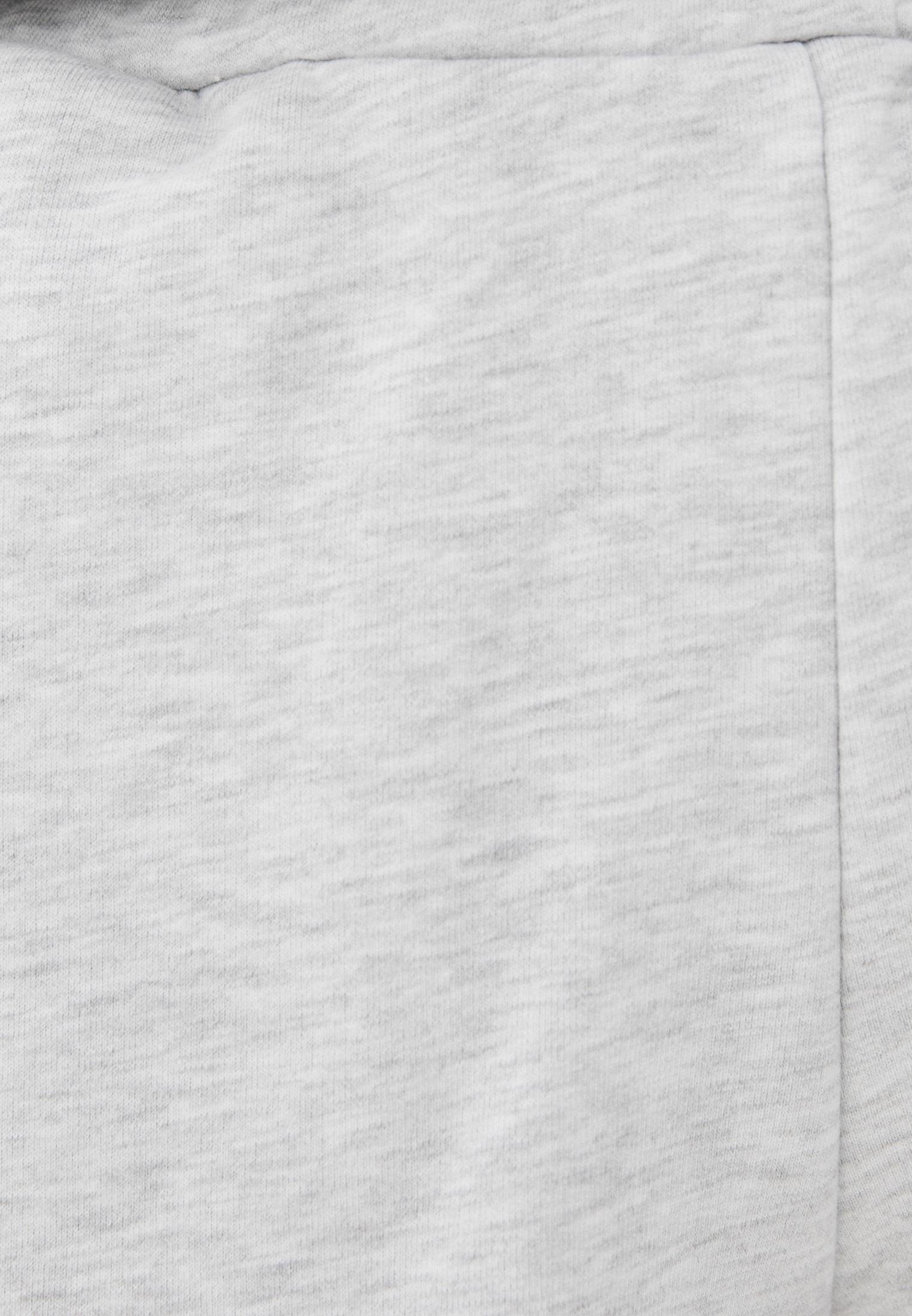 Женские повседневные шорты Art Flash AFSHPRL007: изображение 4