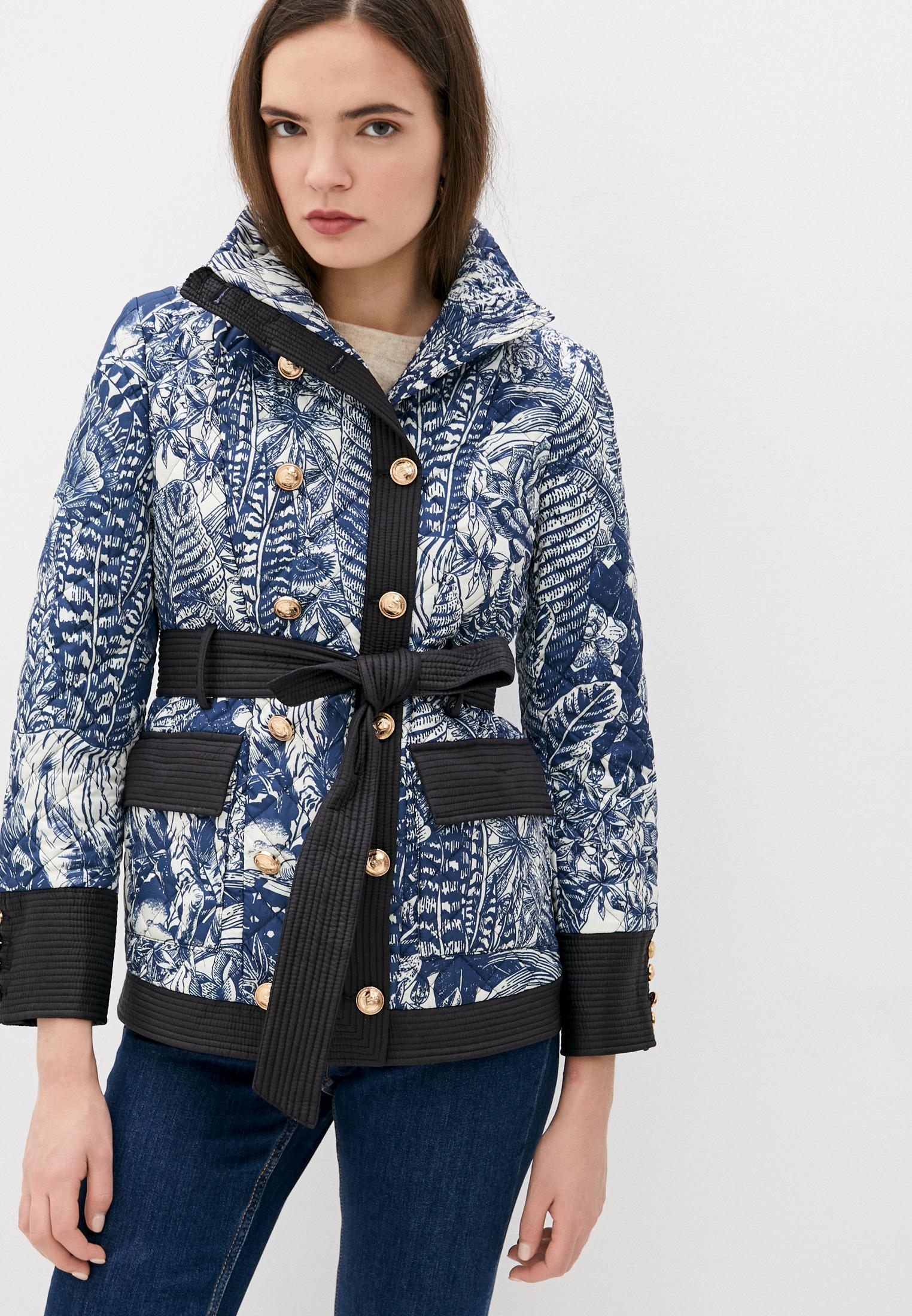 Куртка Silvian Heach PGP21046PI