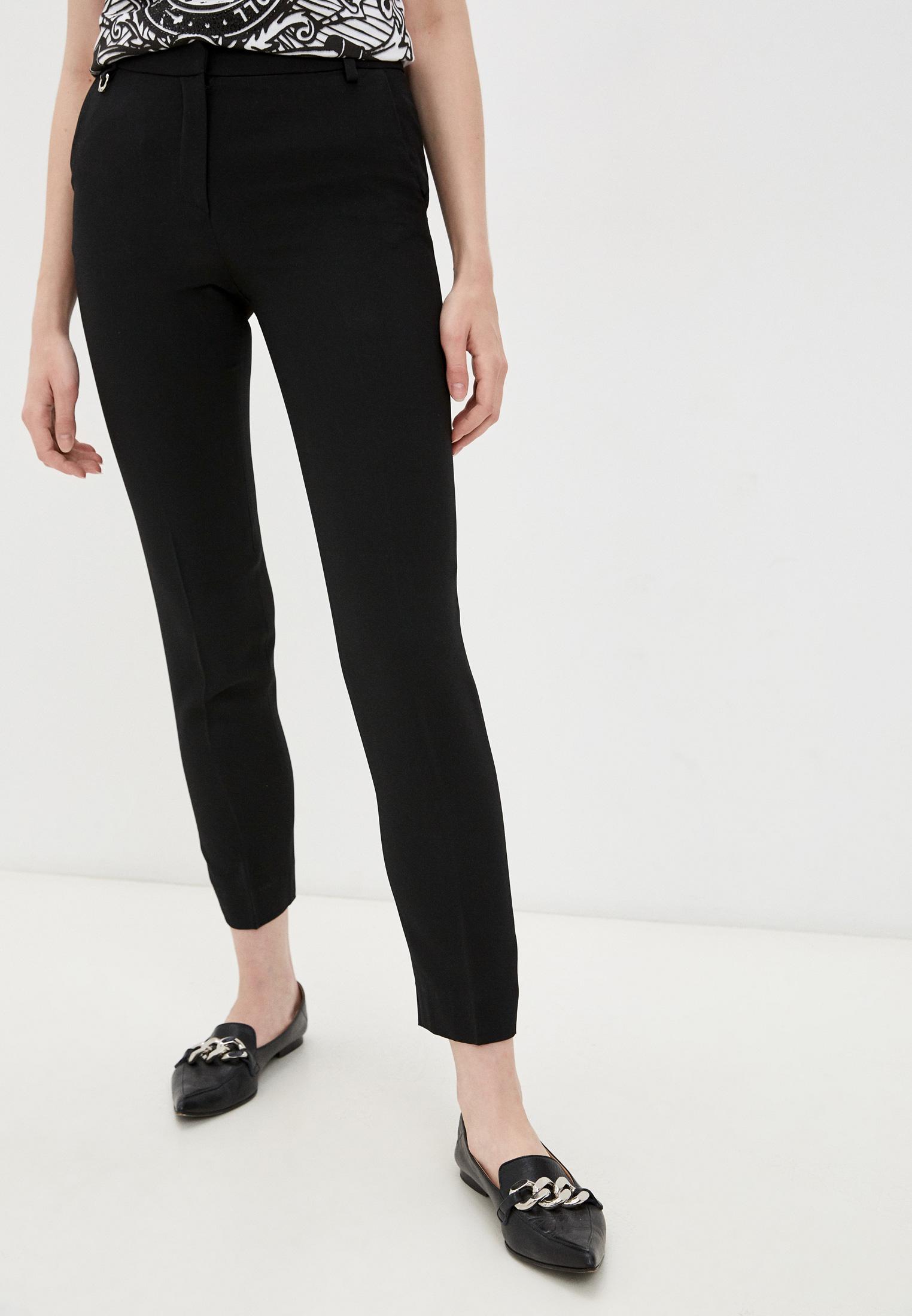 Женские классические брюки John Richmond (Джон Ричмонд) RWP21168PA