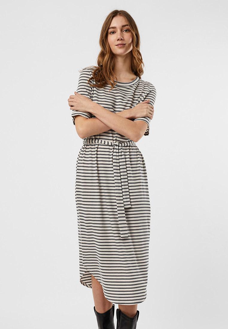 Платье Vero Moda 10243045