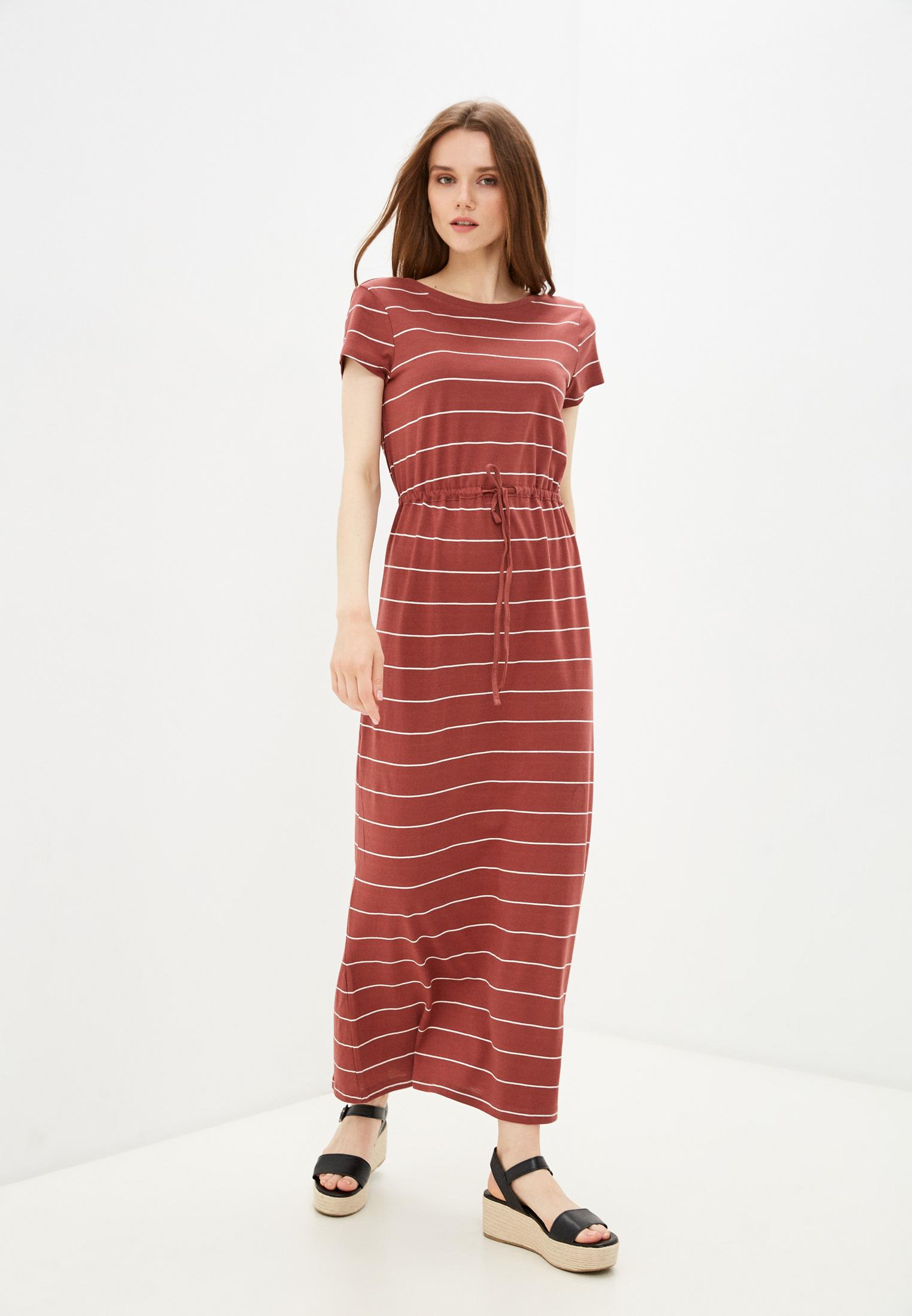 Платье Only (Онли) 15202995