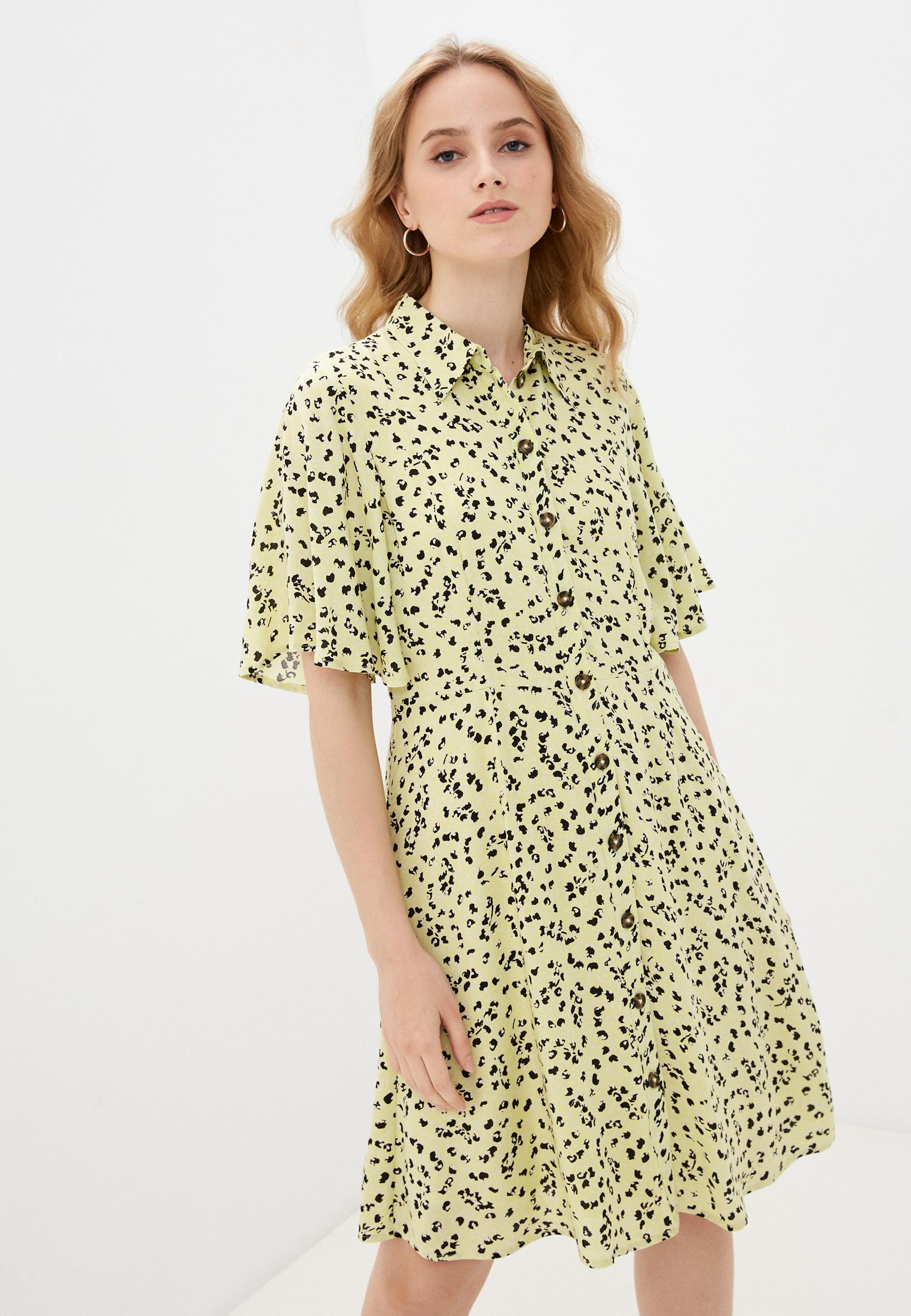 Платье Selected Femme 16079343