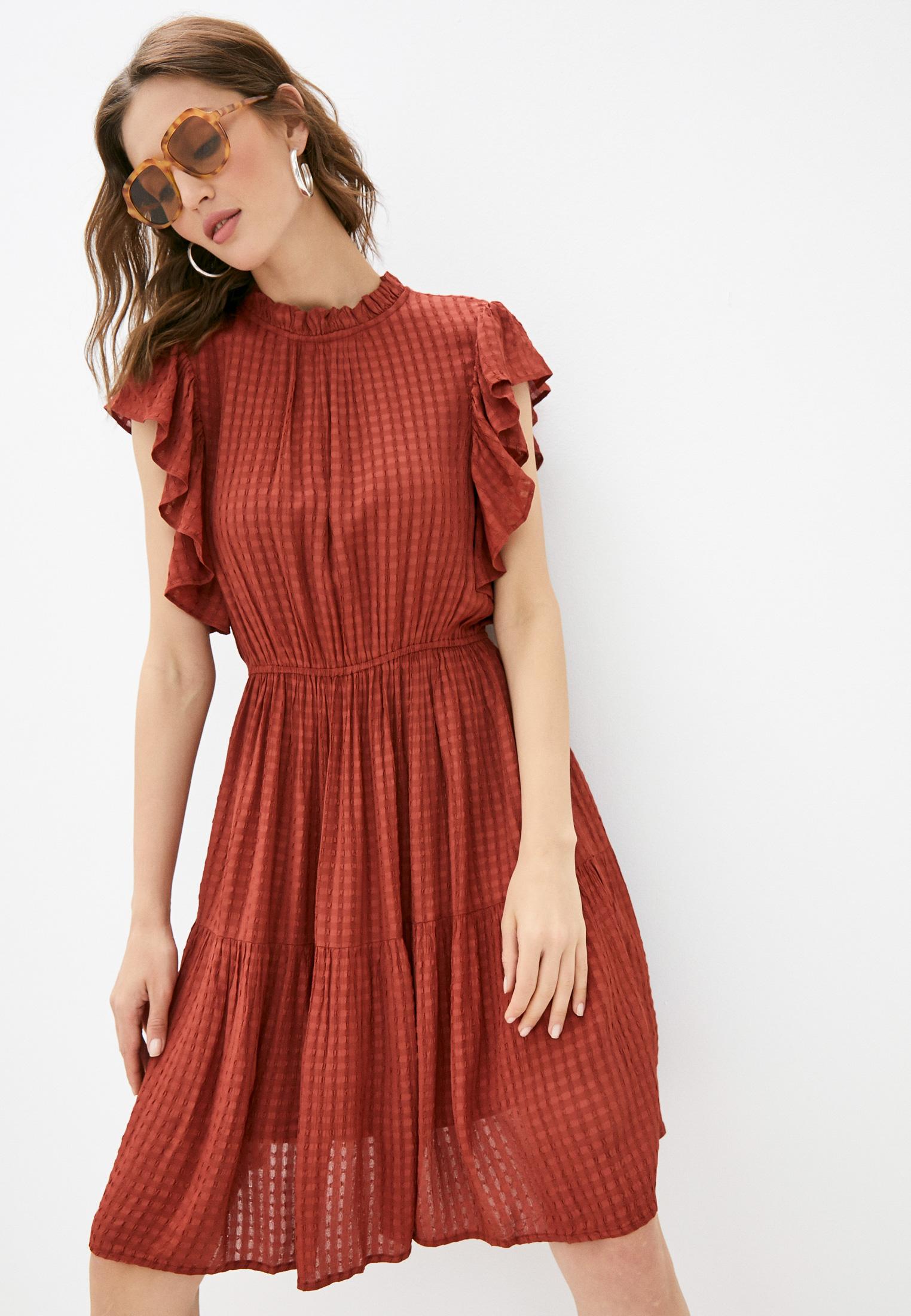 Платье Pieces 17112604