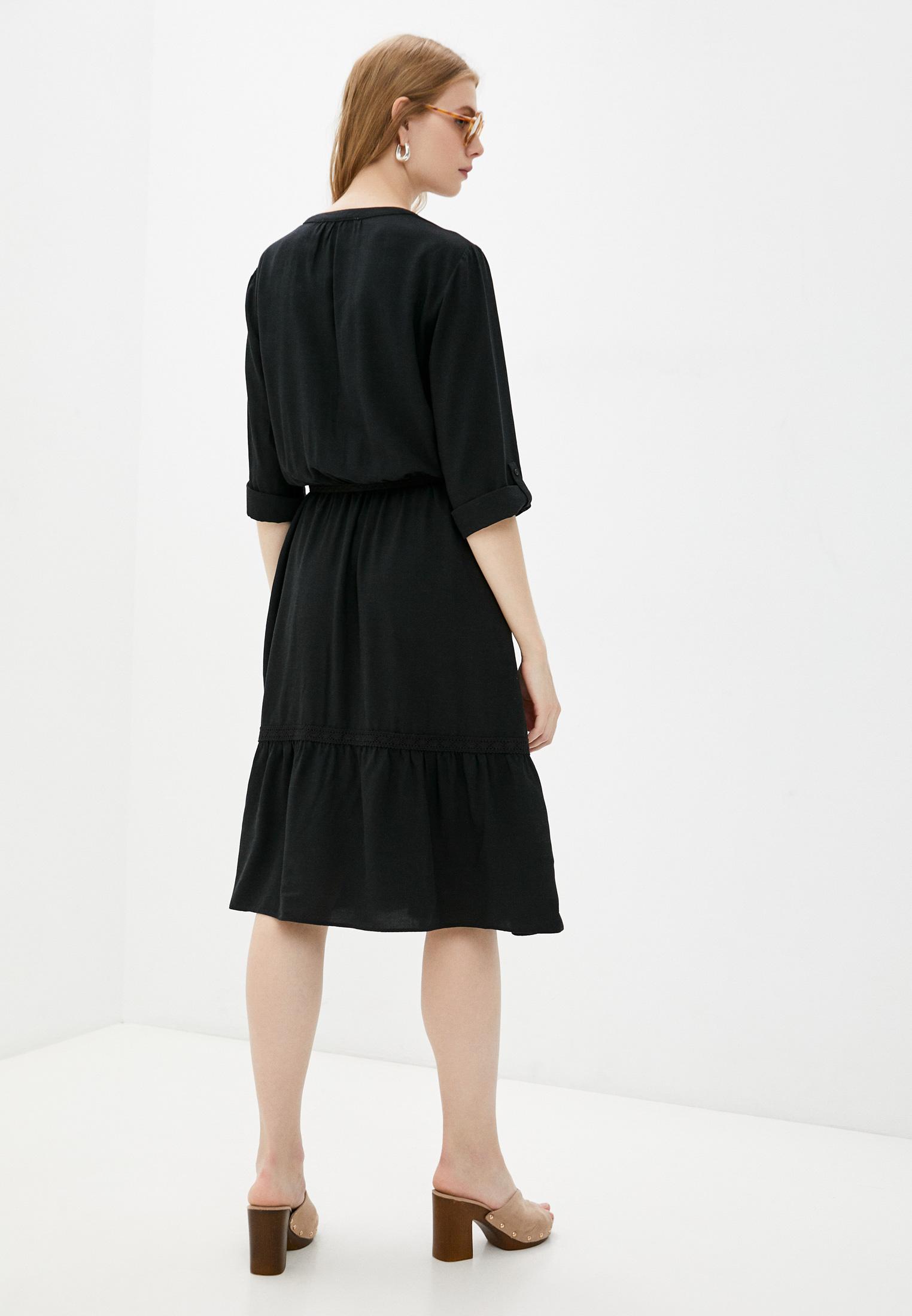 Повседневное платье Betty & Co 1169/3941: изображение 3