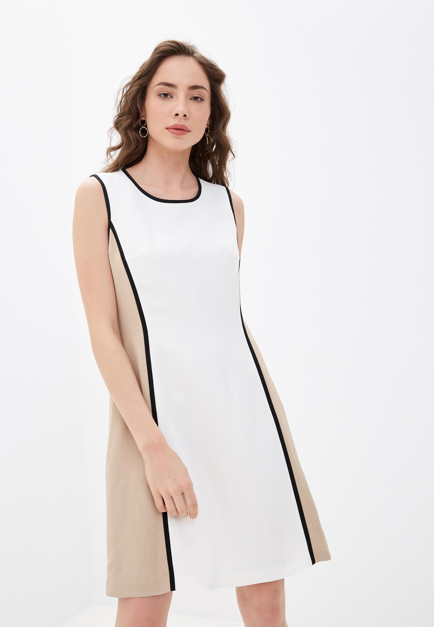 Повседневное платье Betty Barclay 1569/2015: изображение 1