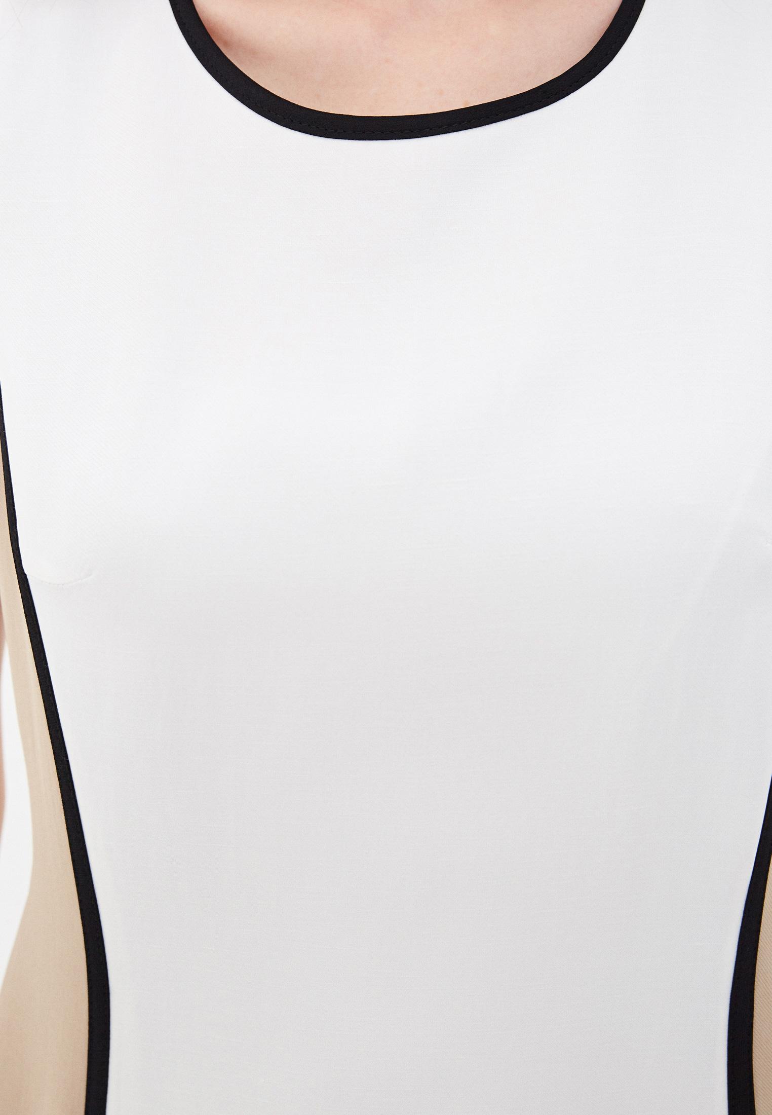 Повседневное платье Betty Barclay 1569/2015: изображение 4