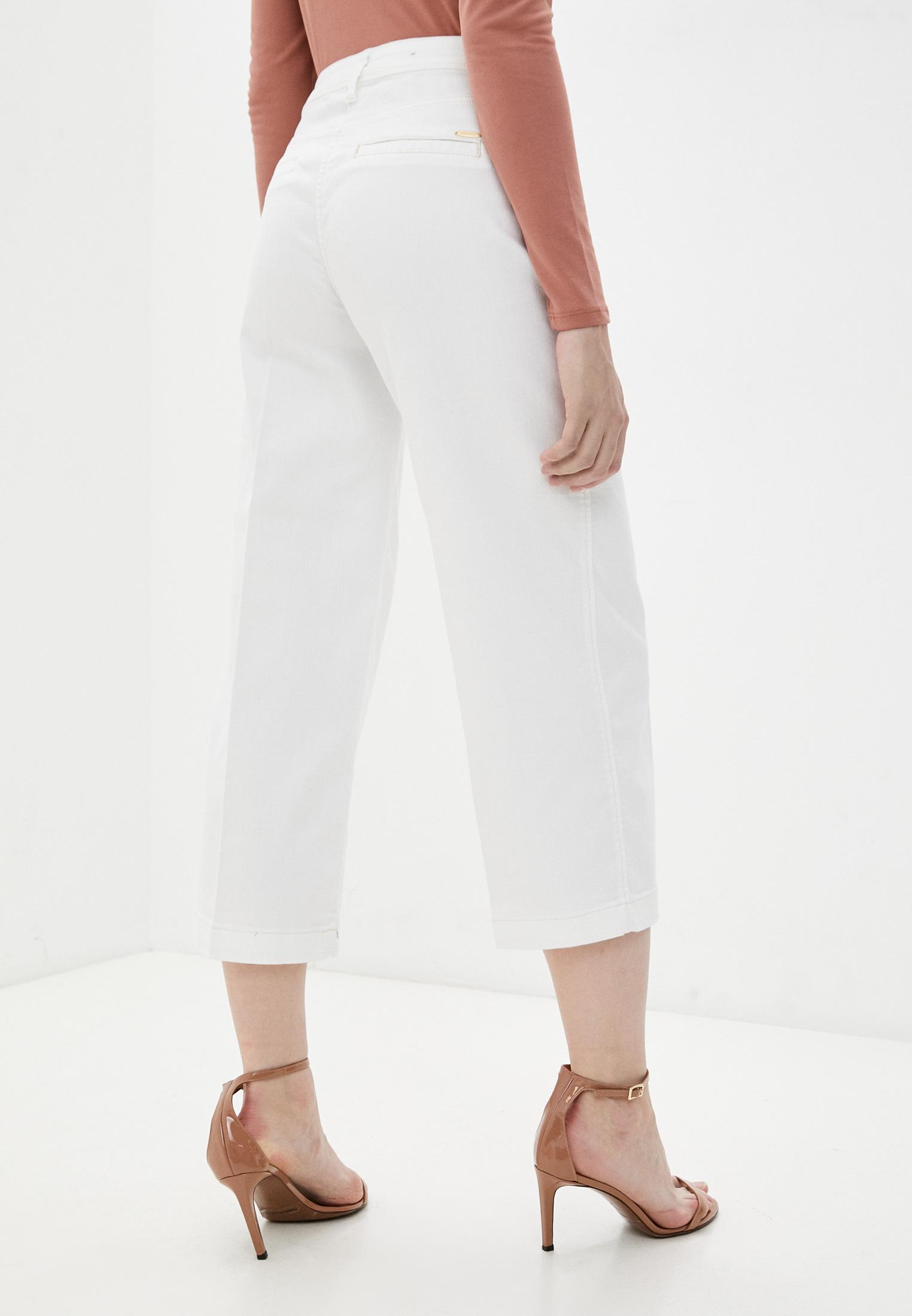 Широкие и расклешенные джинсы Betty & Co 6159/3973: изображение 3