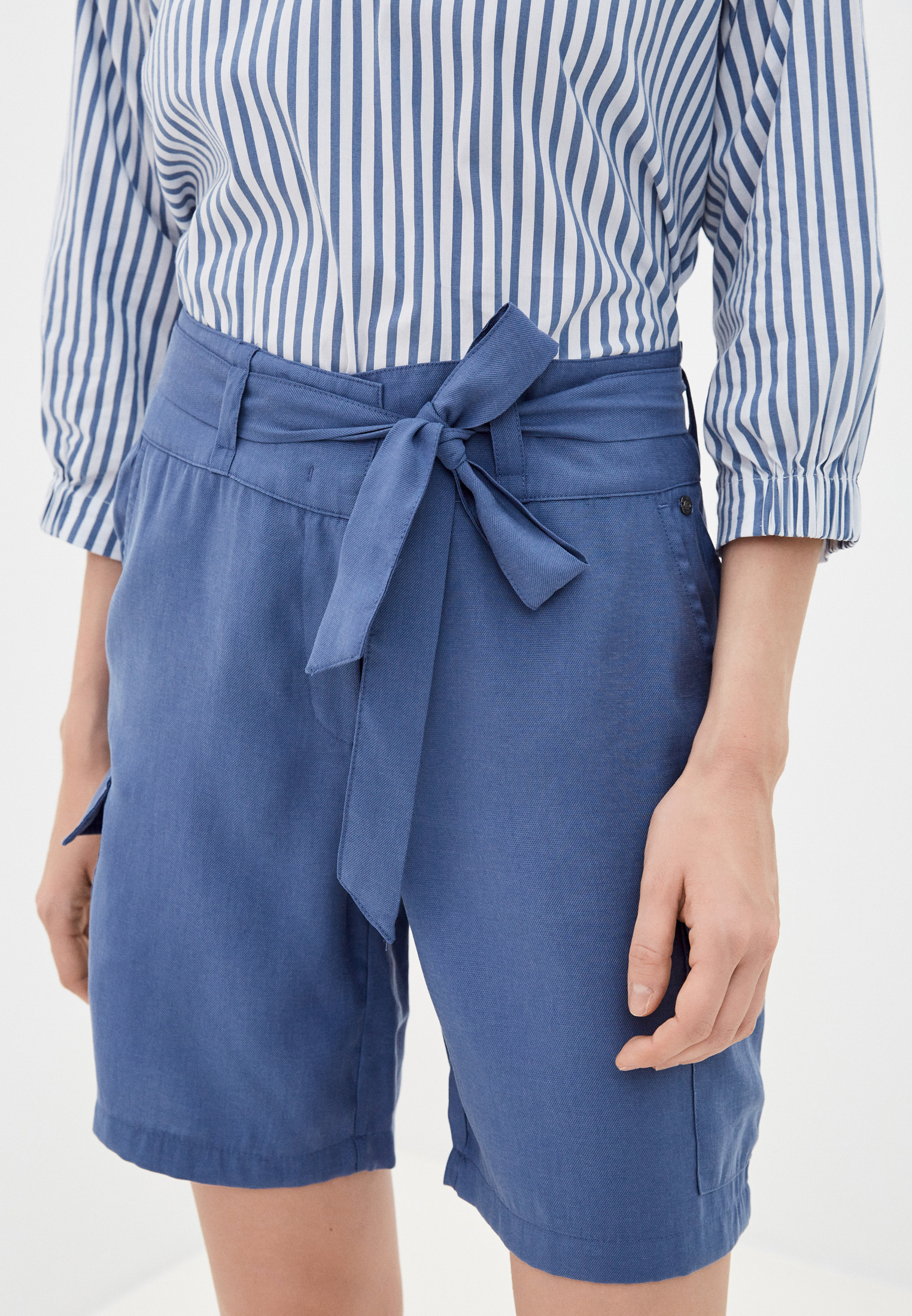Женские шорты Betty & Co Шорты Betty & Co