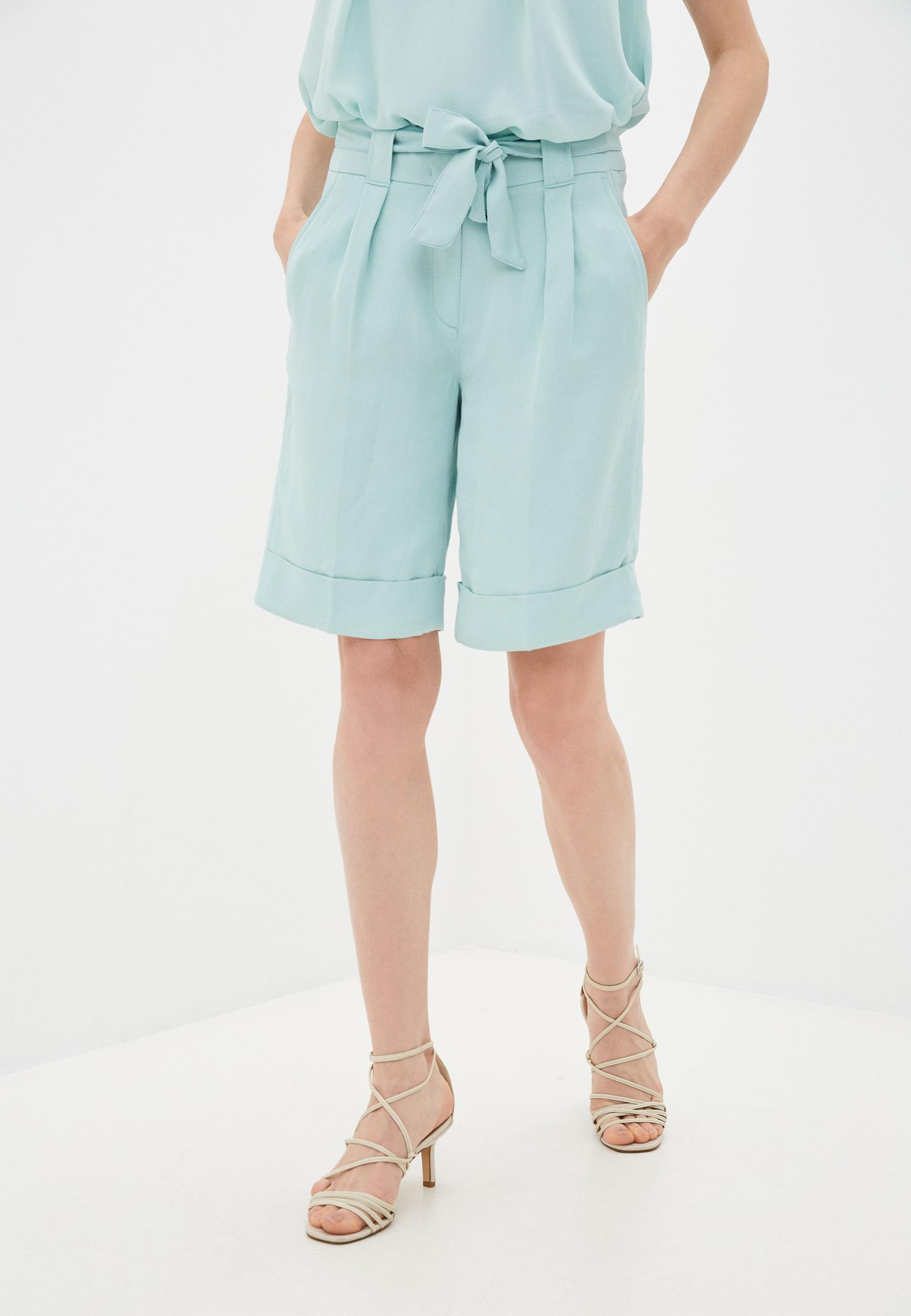 Женские шорты Betty Barclay 6416/2015: изображение 1