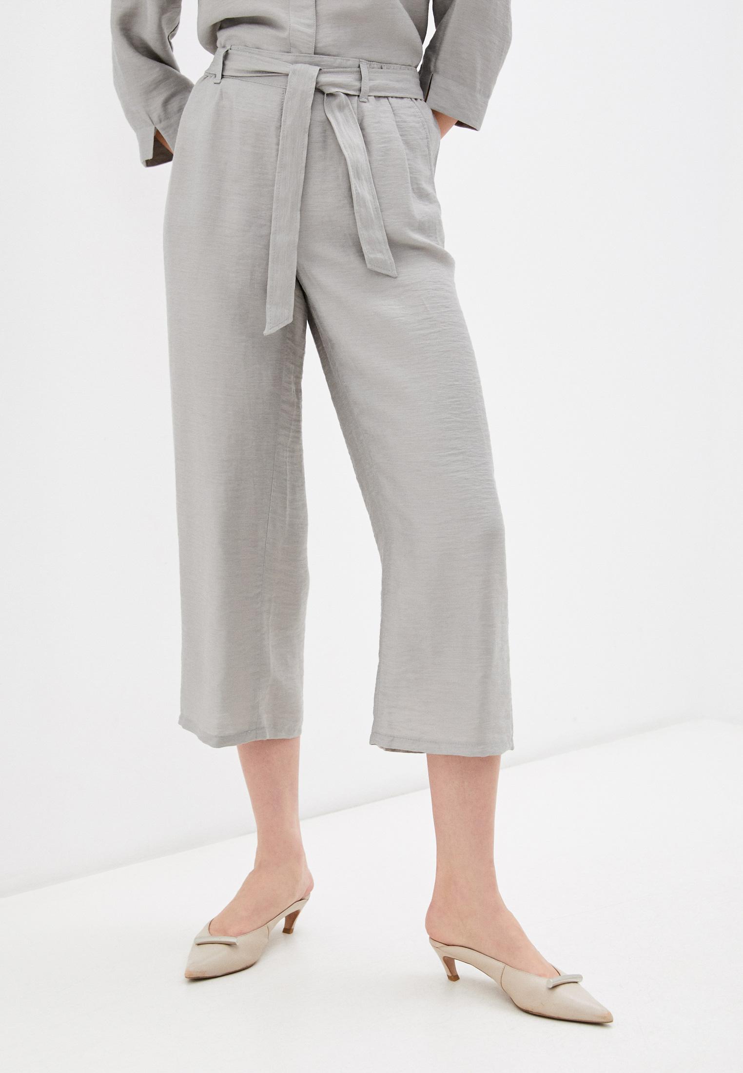 Женские прямые брюки Betty Barclay 6439/2045