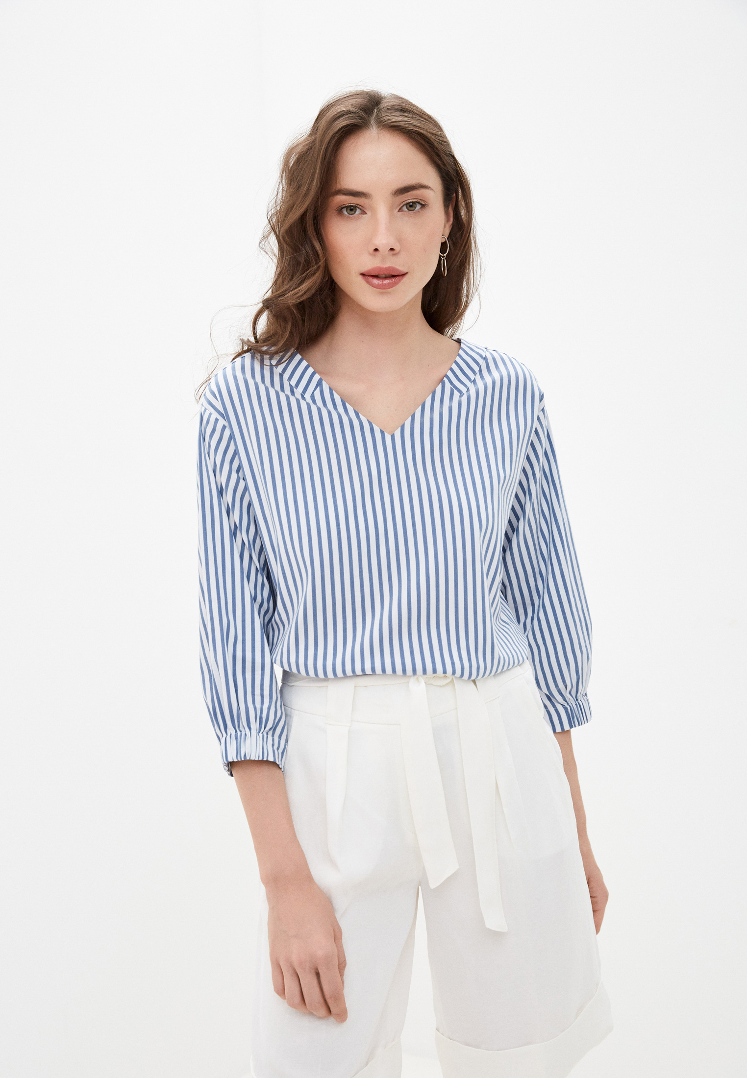 Блуза Betty & Co Блуза Betty & Co