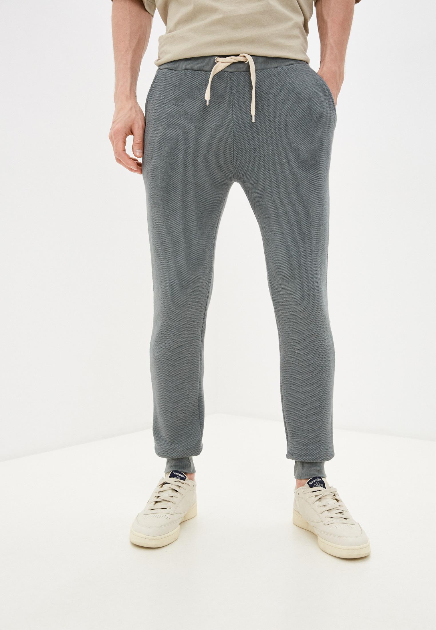 Мужские спортивные брюки Hopenlife ECHO-2