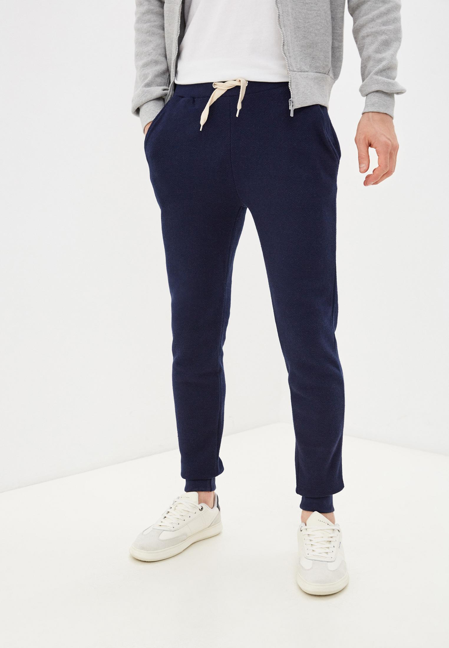 Мужские спортивные брюки Hopenlife Брюки спортивные Hopenlife