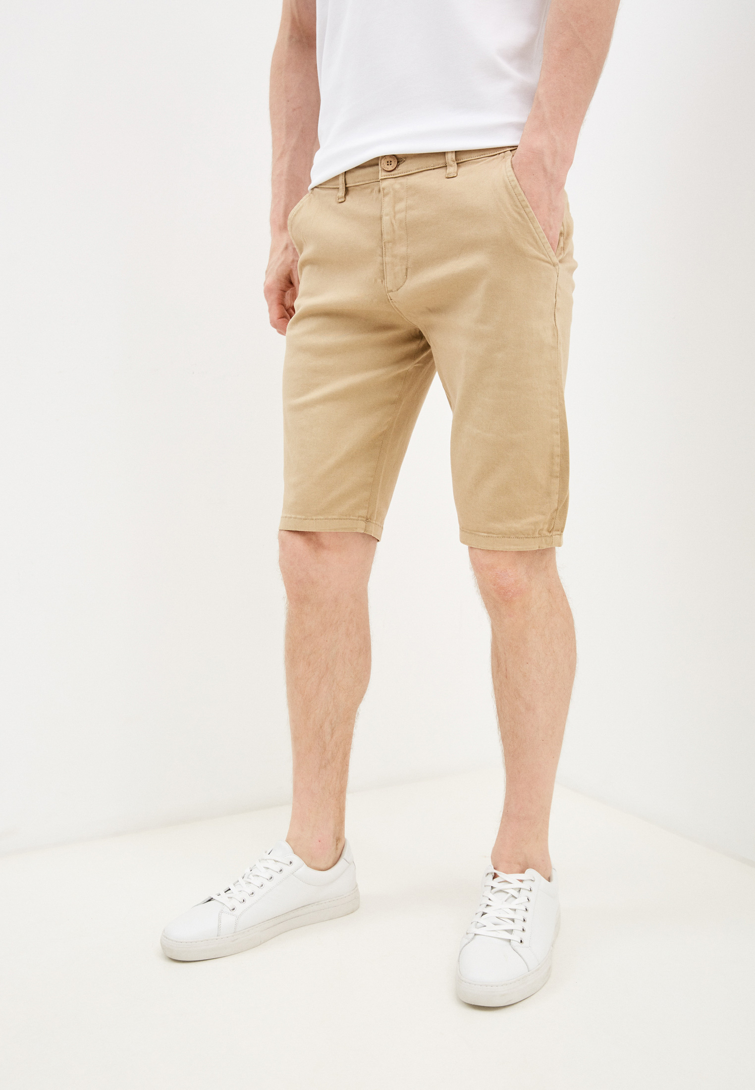 Мужские повседневные шорты Hopenlife RAGNAR