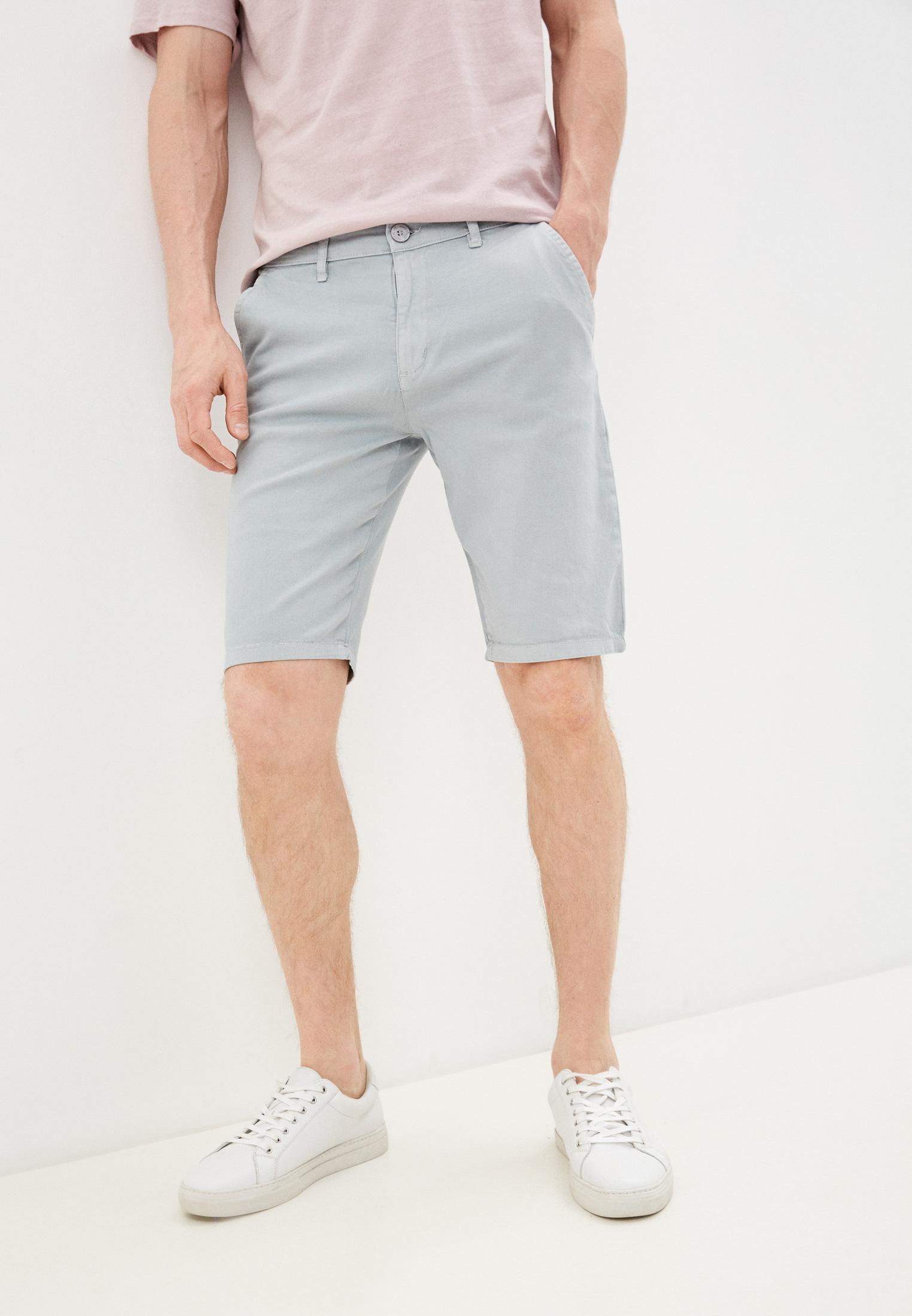 Мужские повседневные шорты Hopenlife Шорты Hopenlife