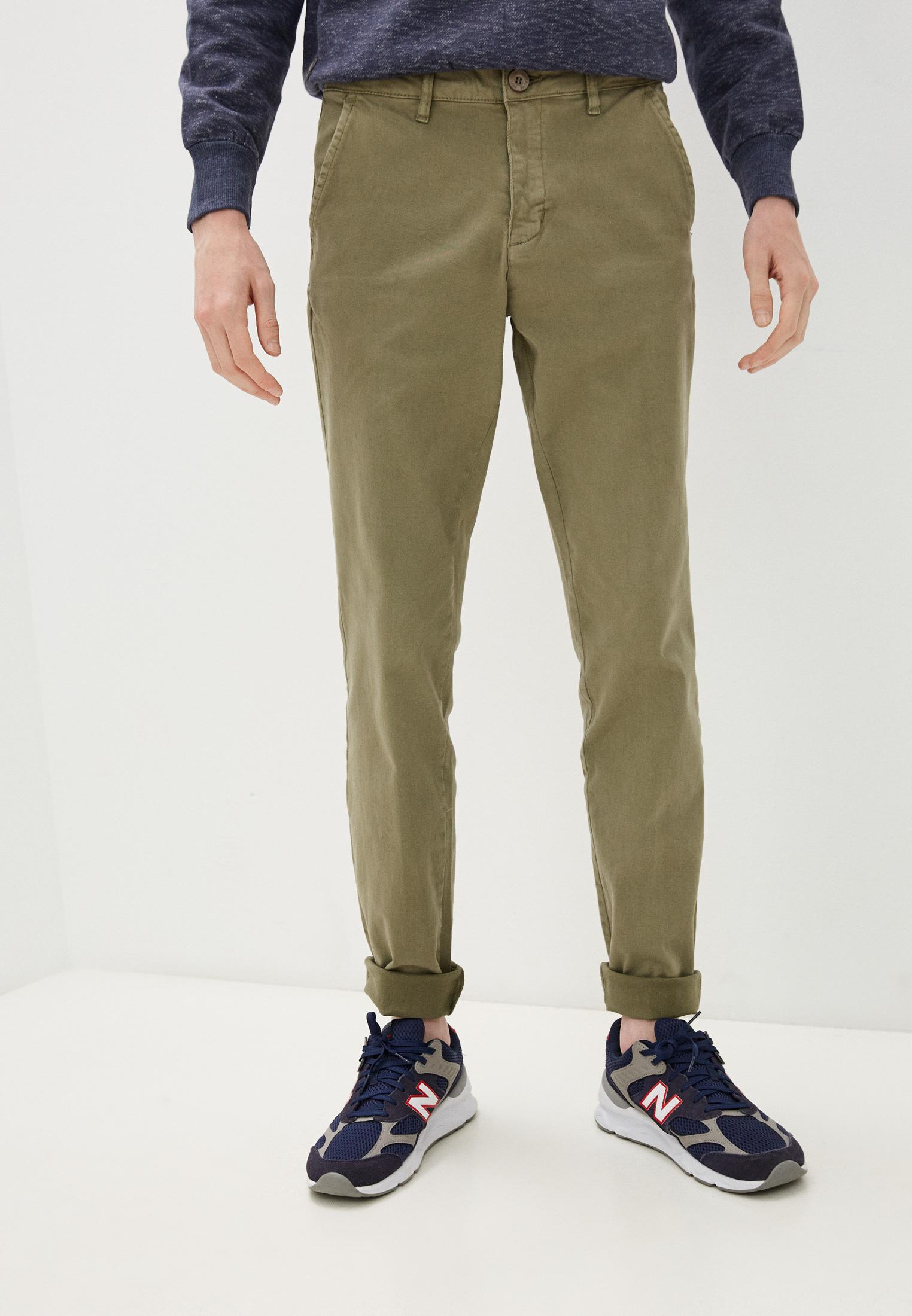 Мужские повседневные брюки Hopenlife Брюки Hopenlife