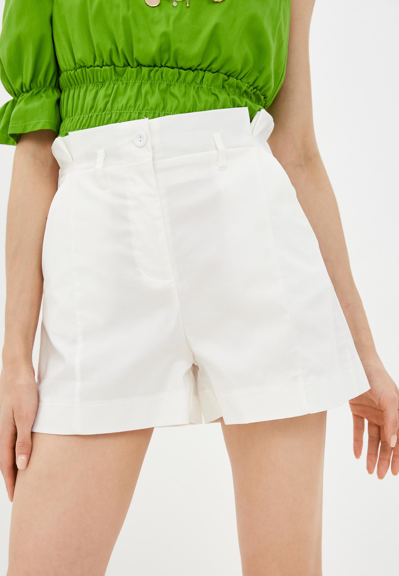 Женские повседневные шорты Rinascimento CFC0103367003