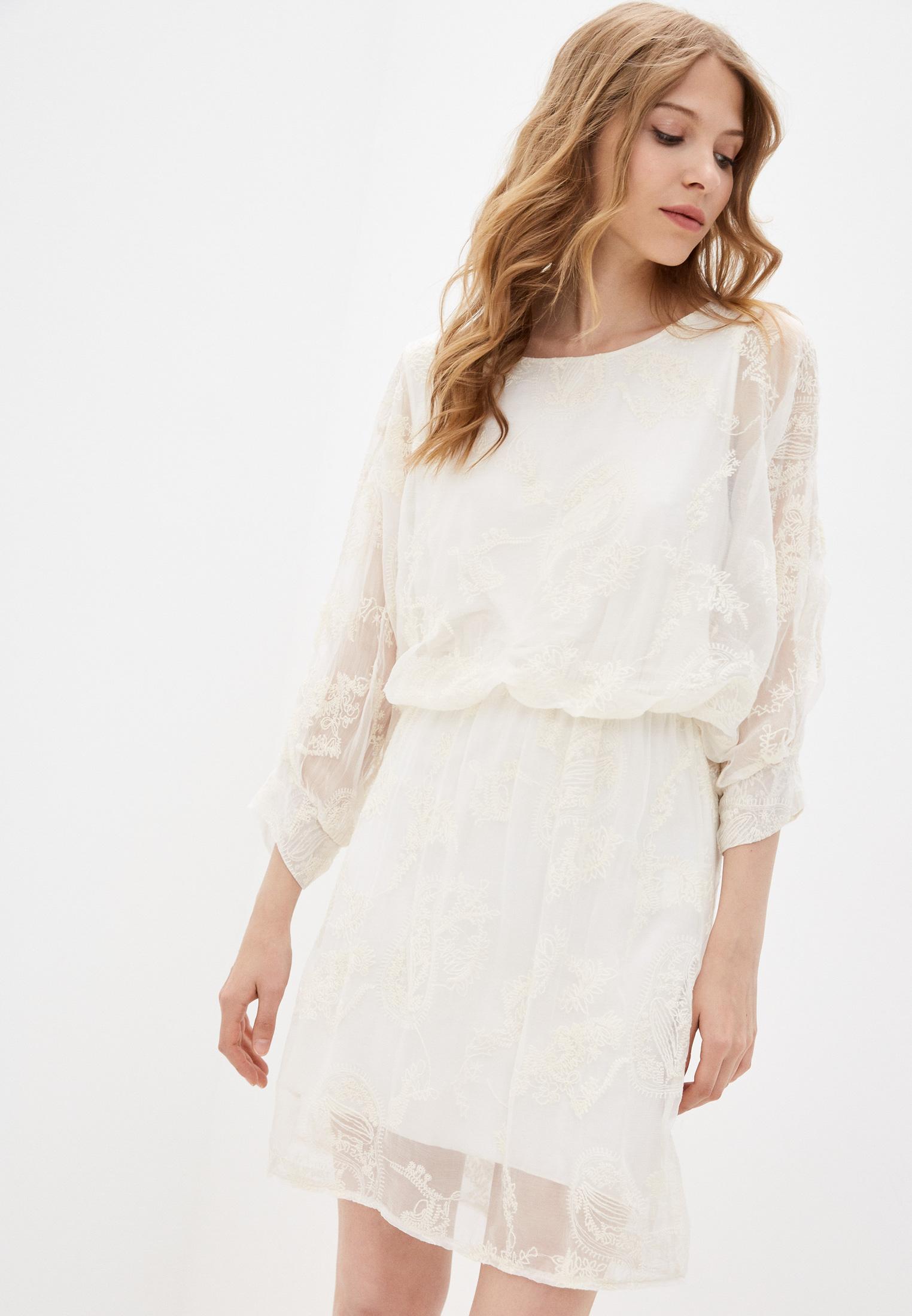 Платье Rinascimento CFC0103503003